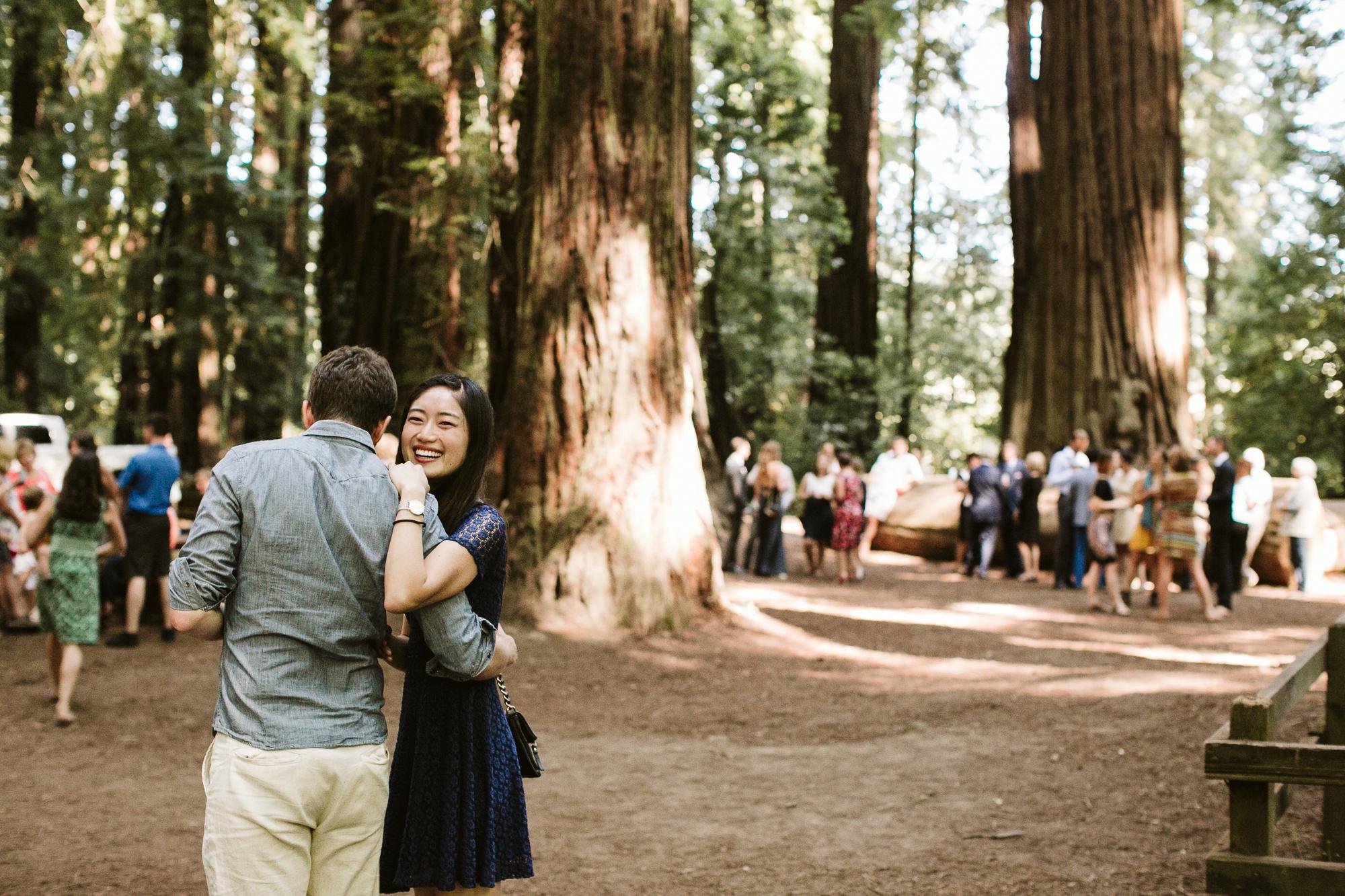 California-wedding-photographer-alfonso-flores-pamplin-groove-237.jpg