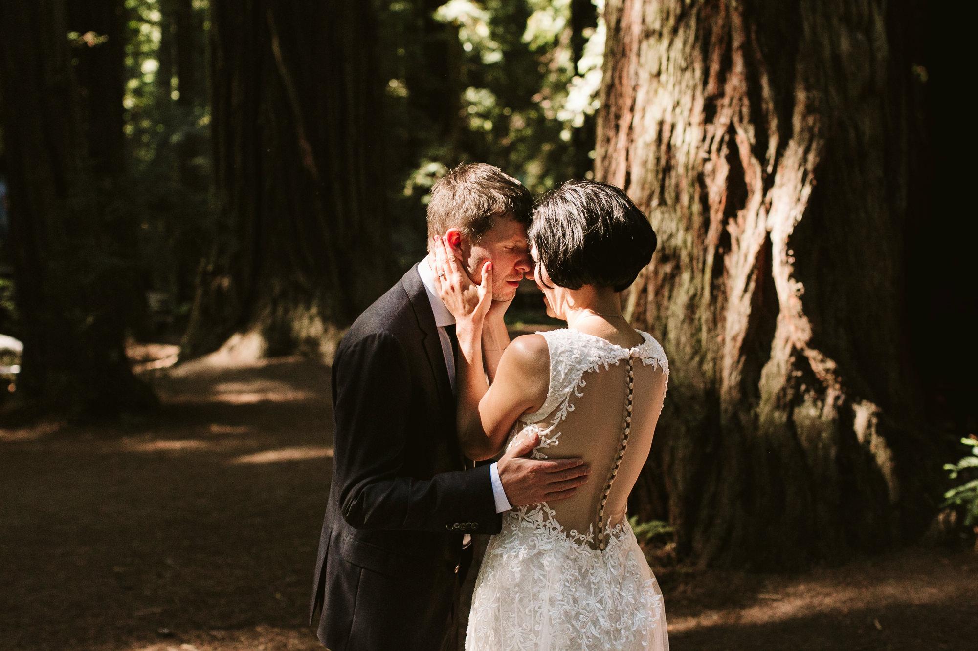 California-wedding-photographer-alfonso-flores-pamplin-groove-241.jpg