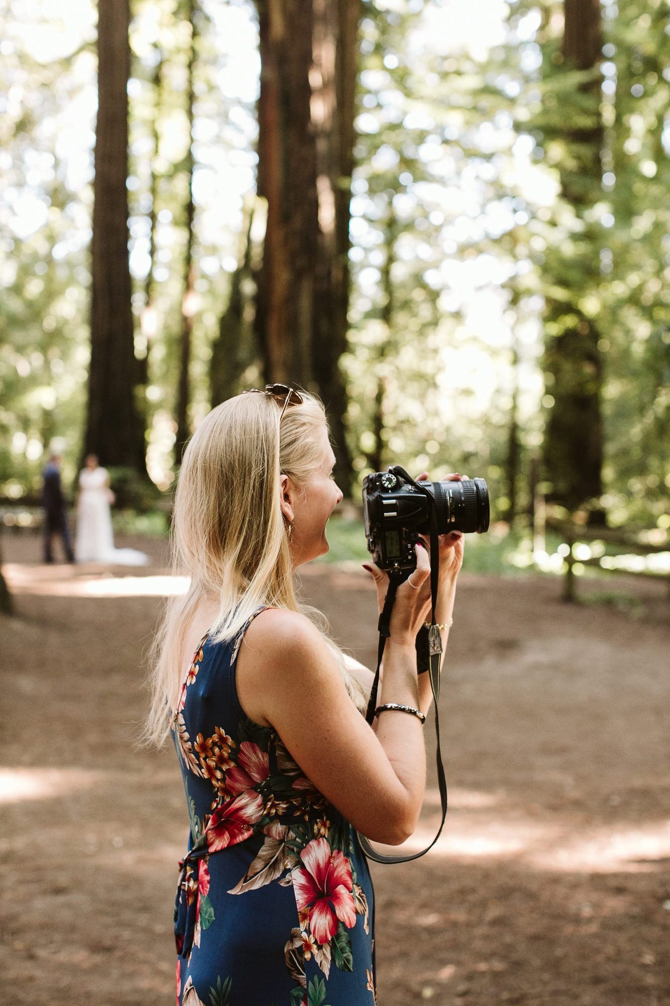 California-wedding-photographer-alfonso-flores-pamplin-groove-244.jpg