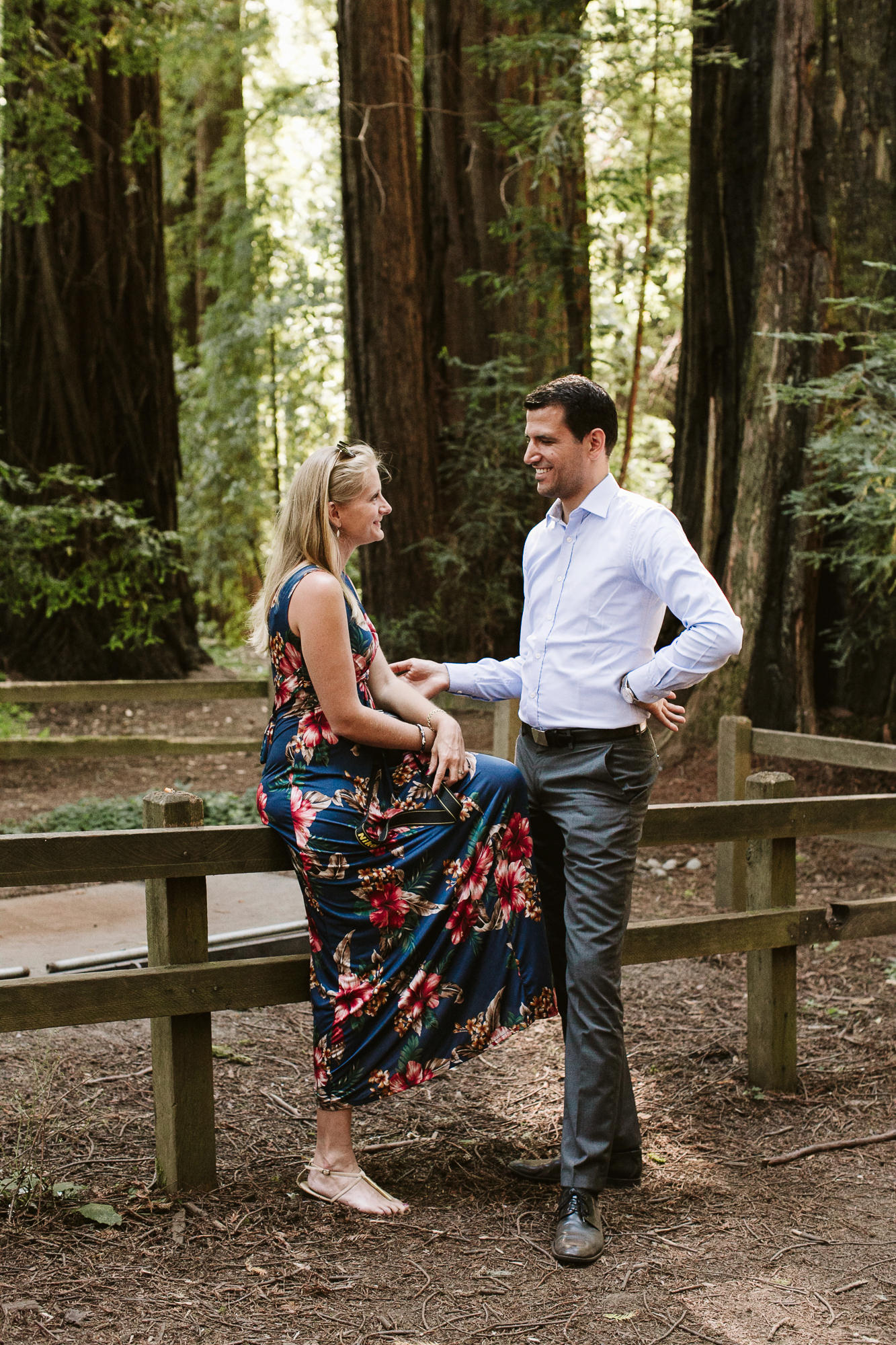 California-wedding-photographer-alfonso-flores-pamplin-groove-247.jpg
