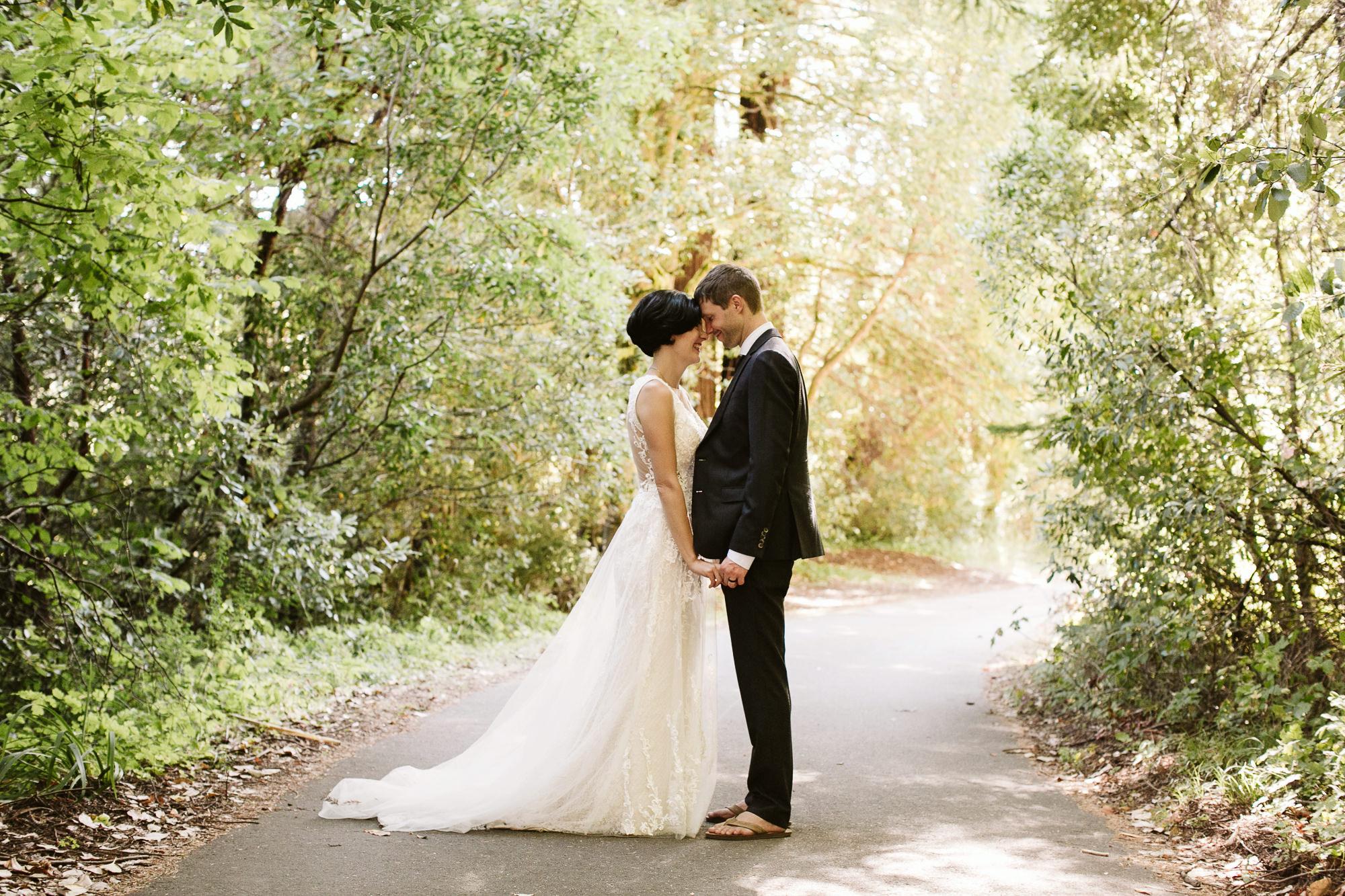 California-wedding-photographer-alfonso-flores-pamplin-groove-252.jpg