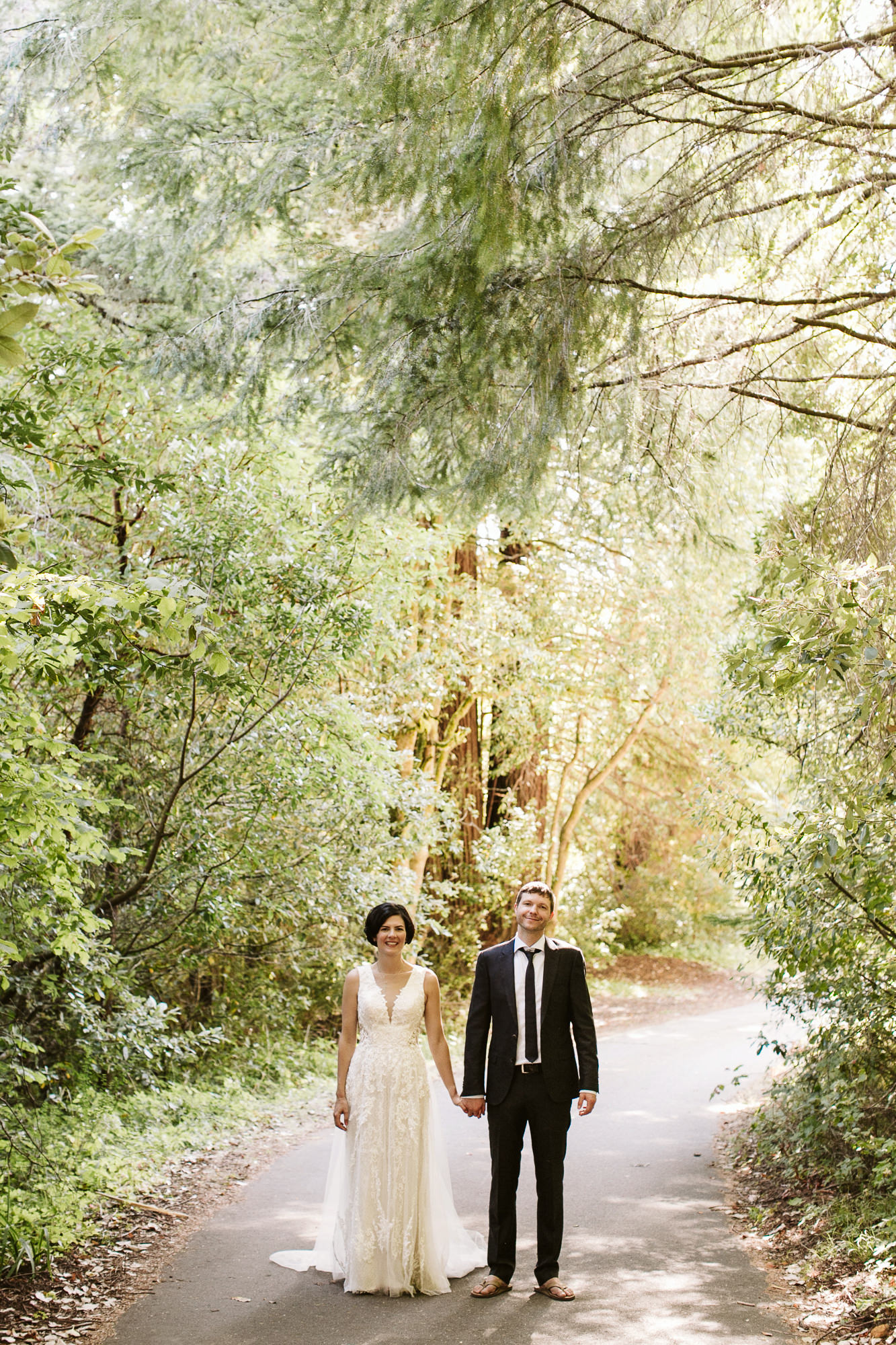 California-wedding-photographer-alfonso-flores-pamplin-groove-255.jpg