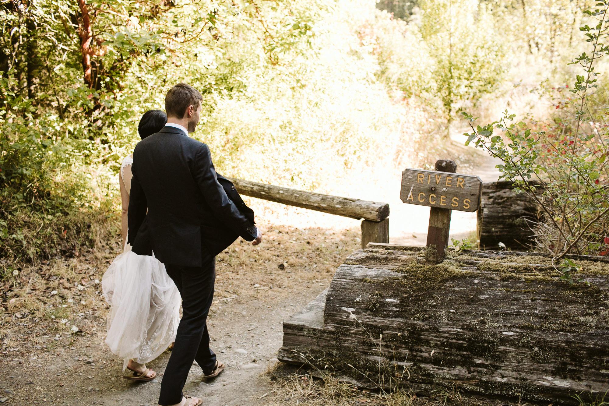 California-wedding-photographer-alfonso-flores-pamplin-groove-257.jpg