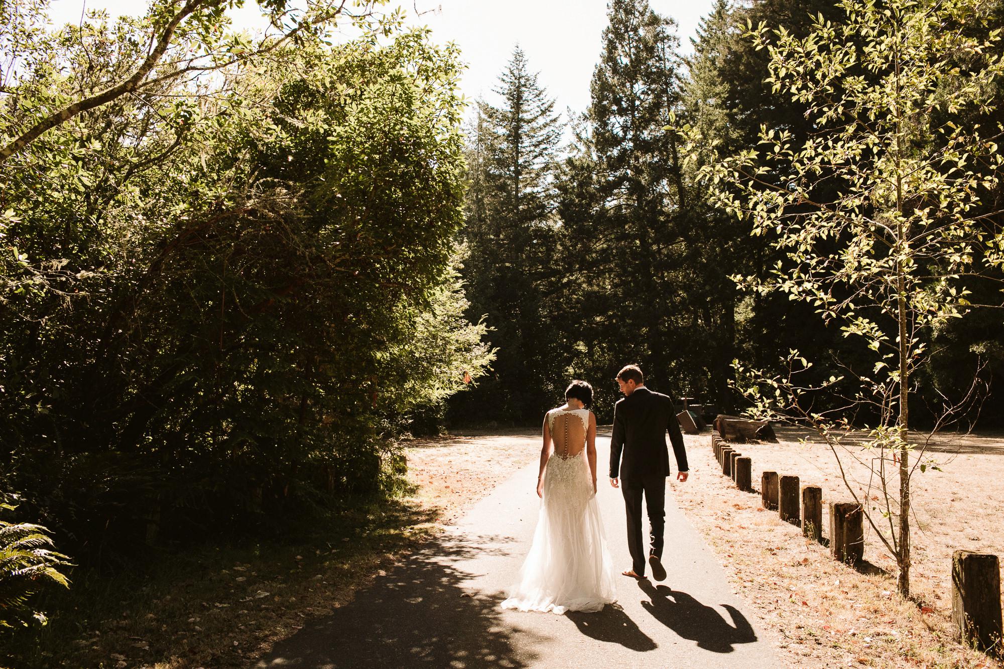 California-wedding-photographer-alfonso-flores-pamplin-groove-256.jpg