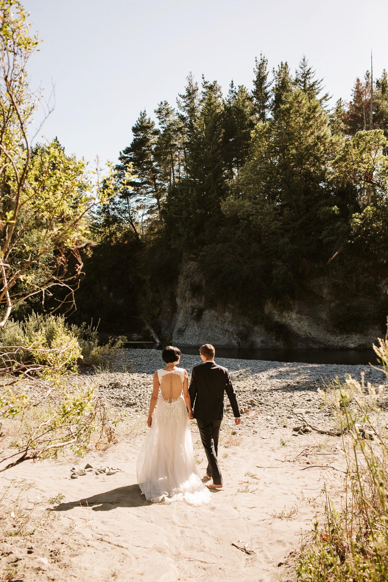 California-wedding-photographer-alfonso-flores-pamplin-groove-258.jpg