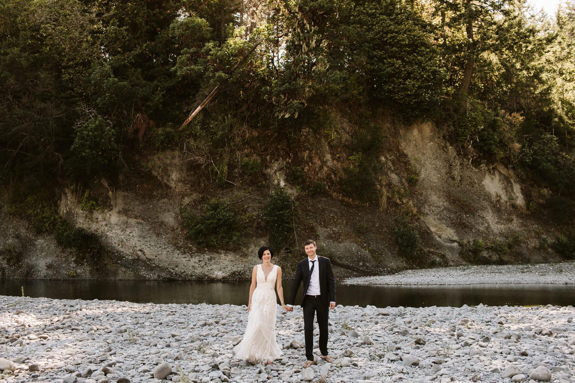 California-wedding-photographer-alfonso-flores-pamplin-groove-261.jpg