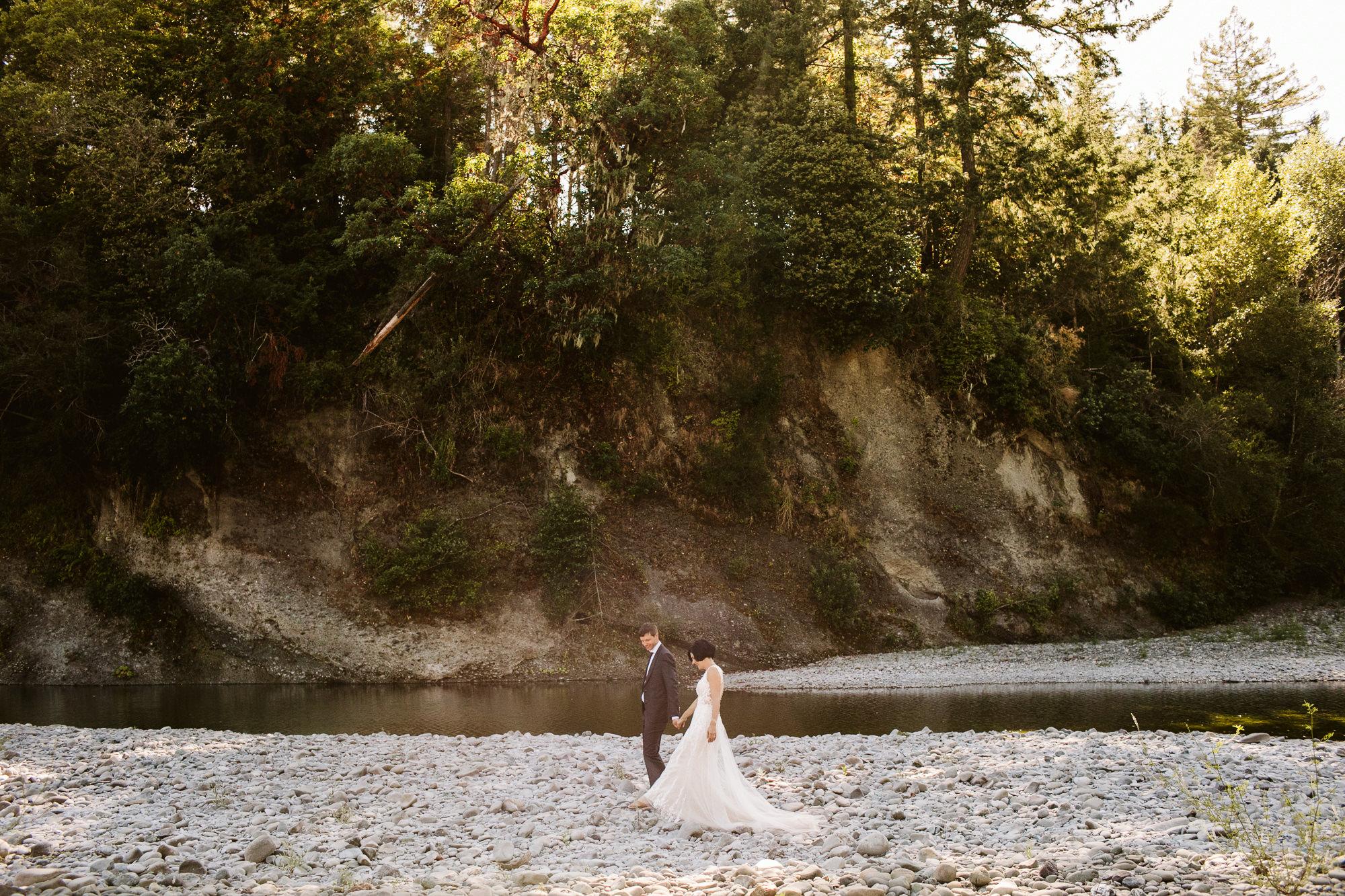 California-wedding-photographer-alfonso-flores-pamplin-groove-263.jpg