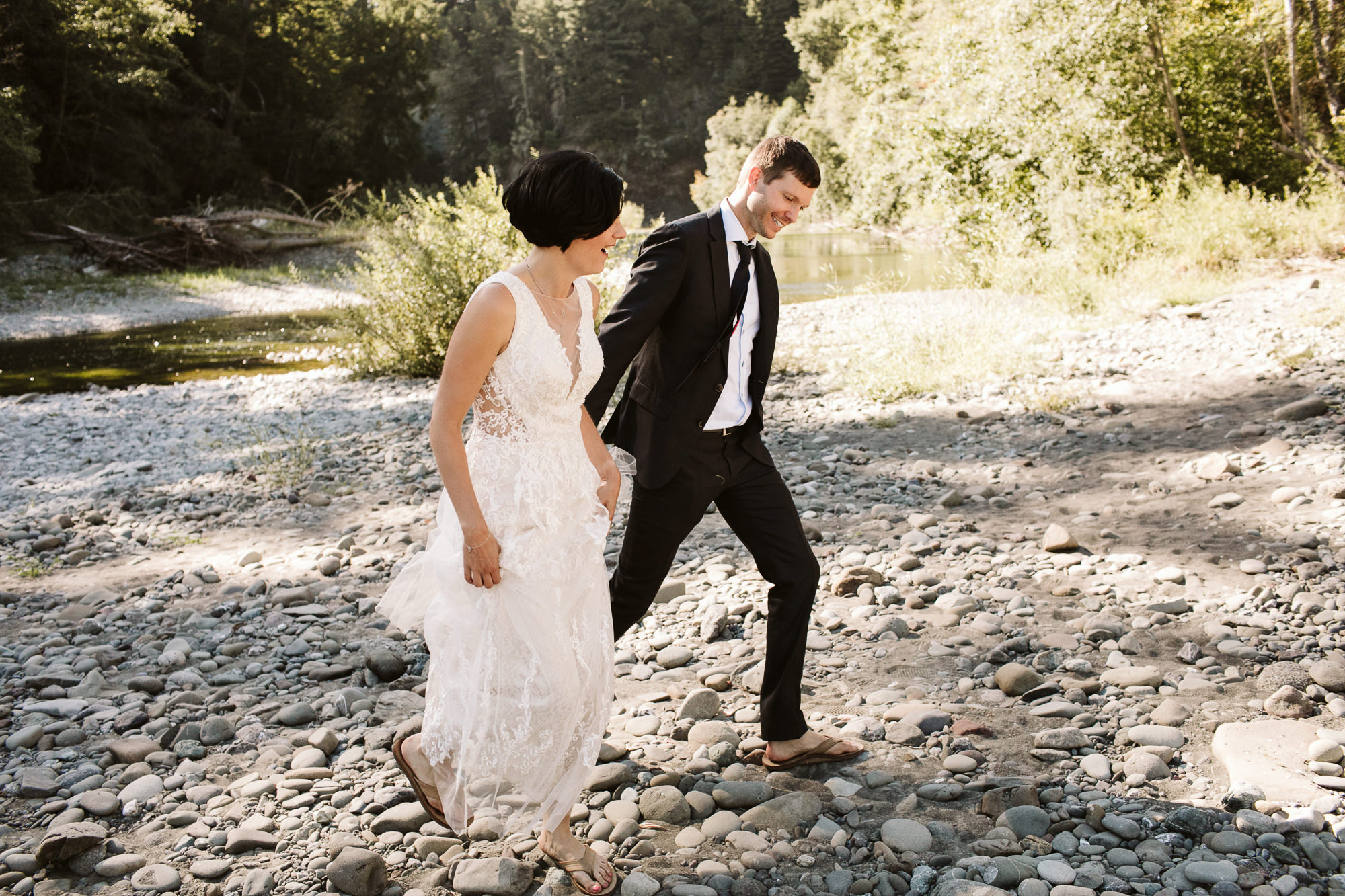 California-wedding-photographer-alfonso-flores-pamplin-groove-267.jpg