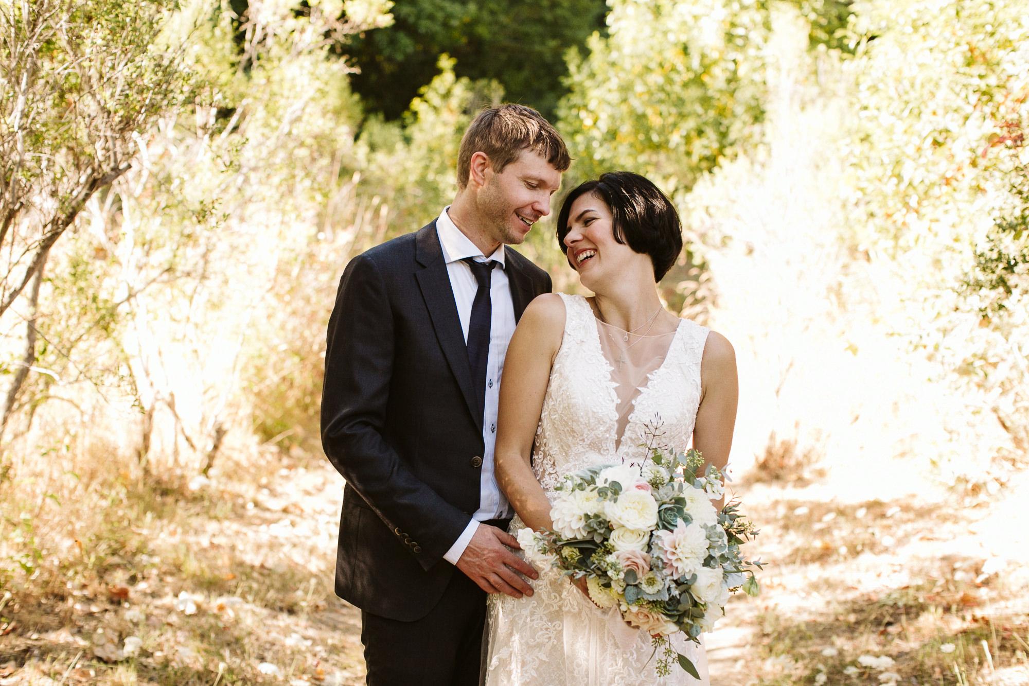 California-wedding-photographer-alfonso-flores-pamplin-groove-270.jpg