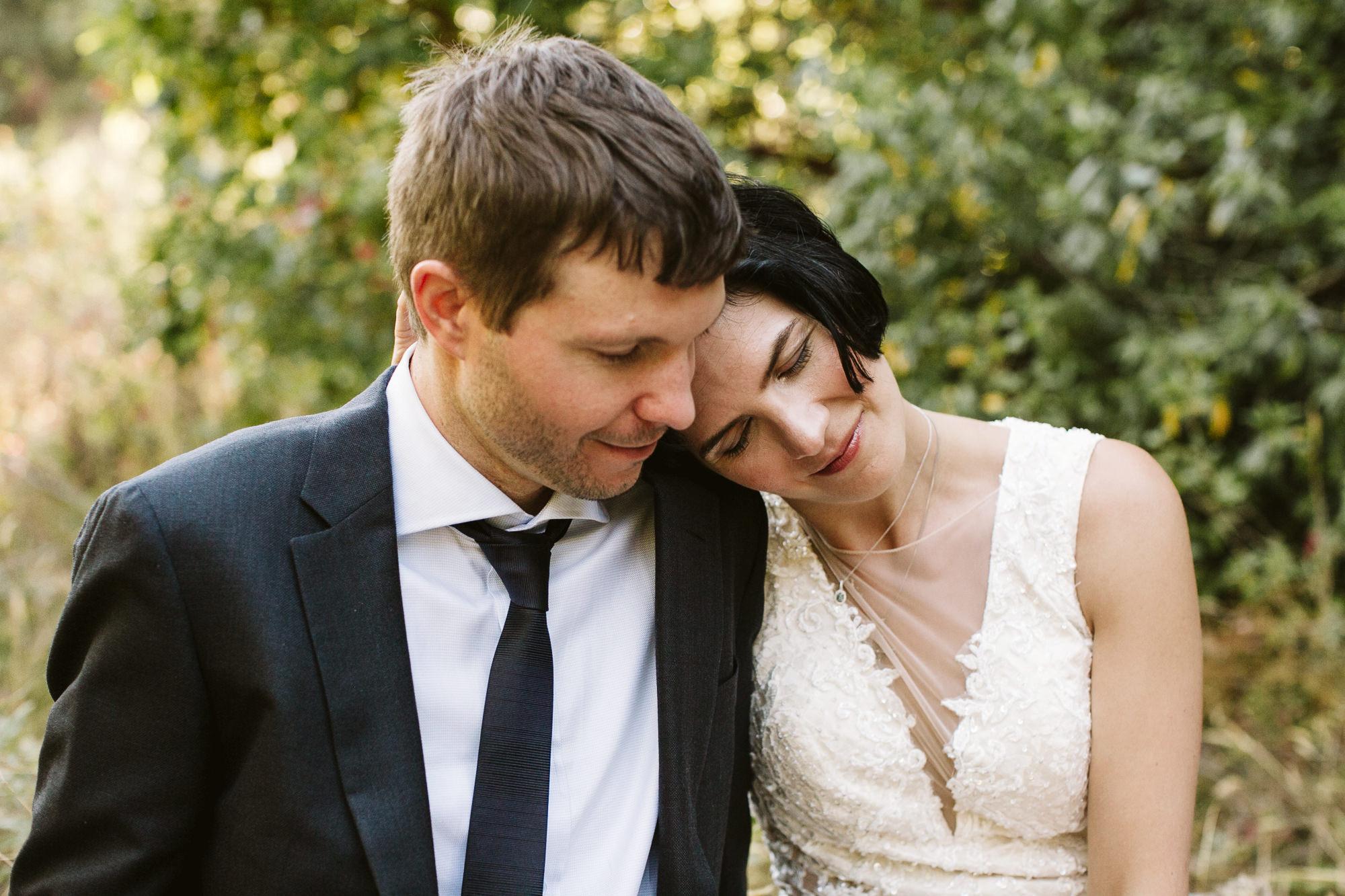 California-wedding-photographer-alfonso-flores-pamplin-groove-278.jpg
