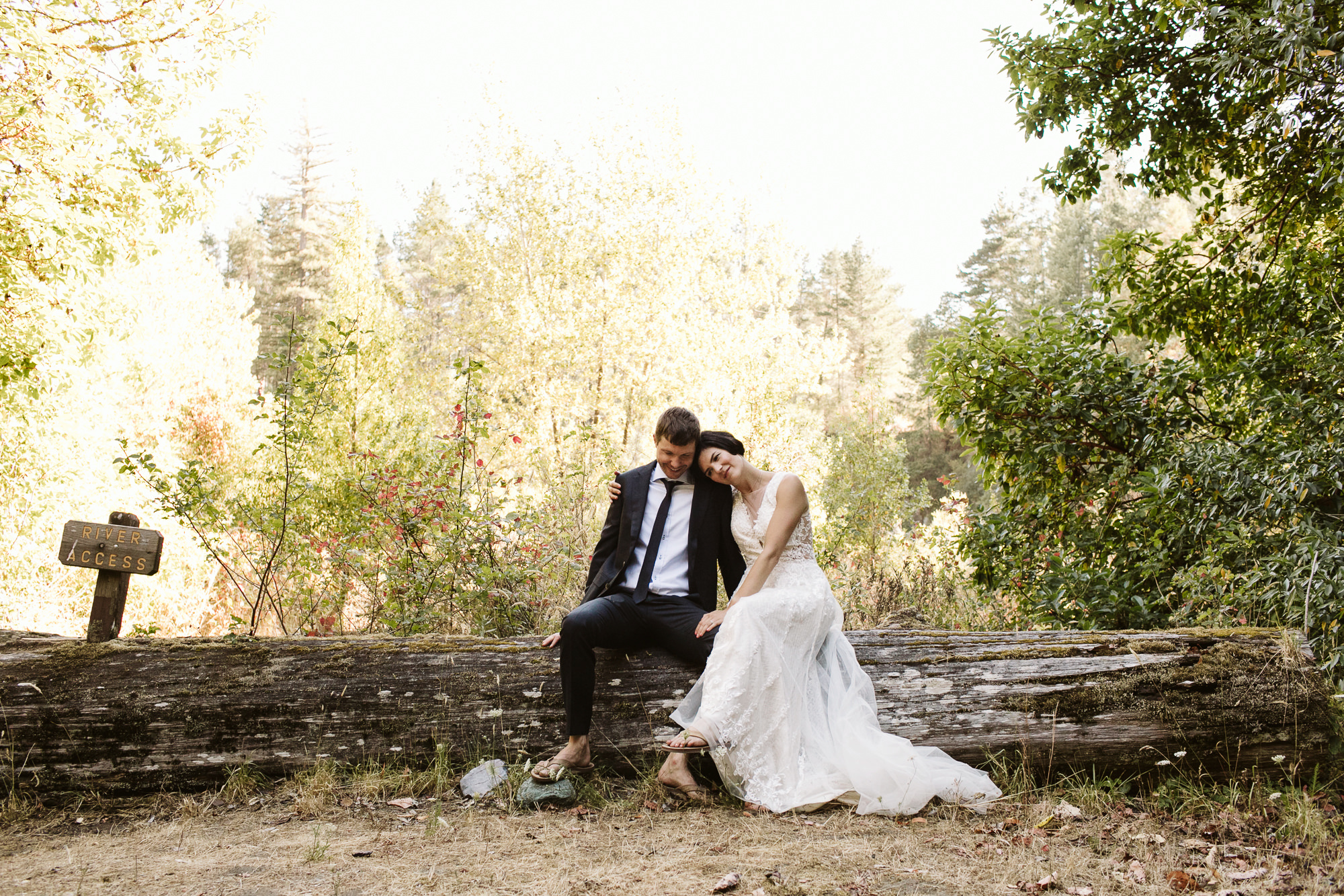 California-wedding-photographer-alfonso-flores-pamplin-groove-276.jpg