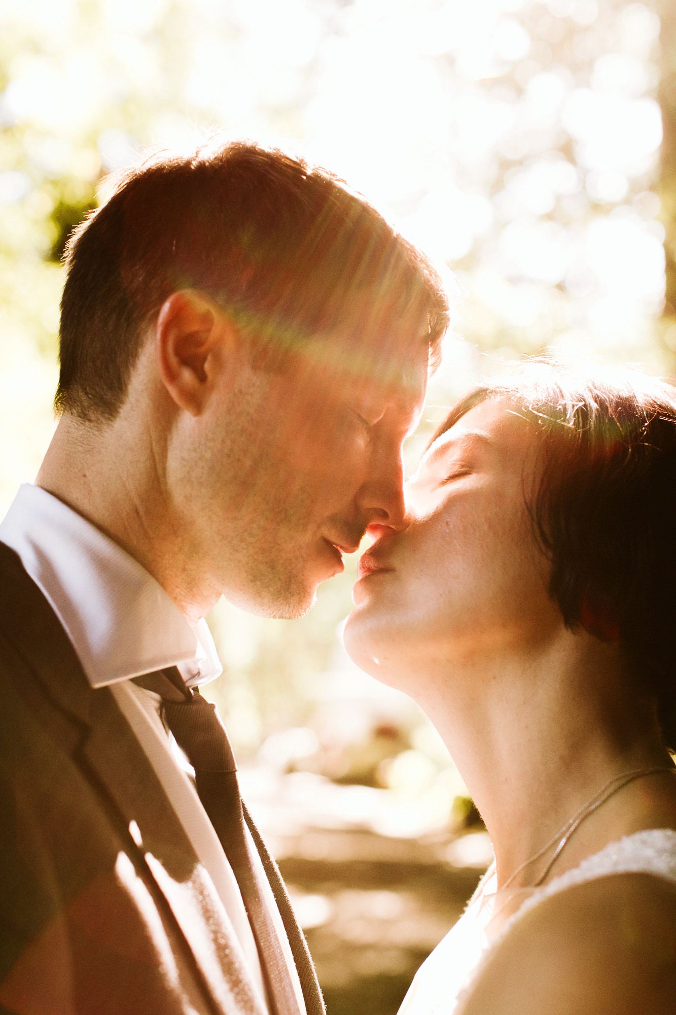California-wedding-photographer-alfonso-flores-pamplin-groove-282.jpg