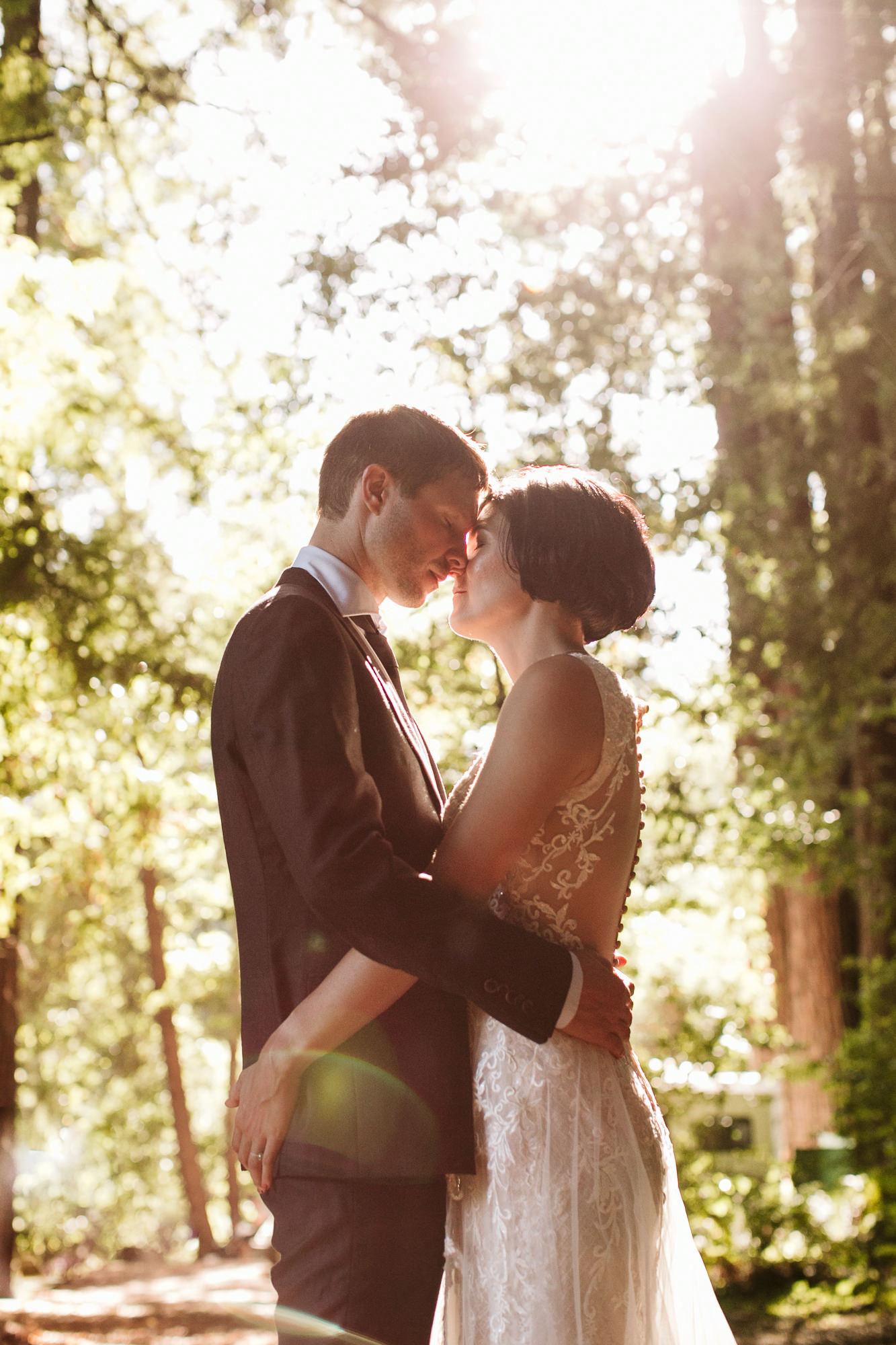 California-wedding-photographer-alfonso-flores-pamplin-groove-283.jpg