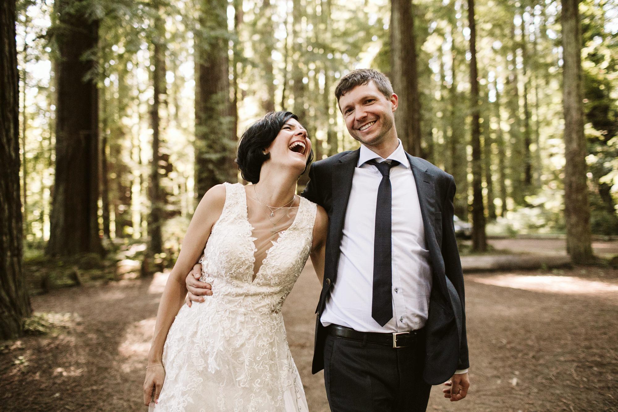 California-wedding-photographer-alfonso-flores-pamplin-groove-285.jpg