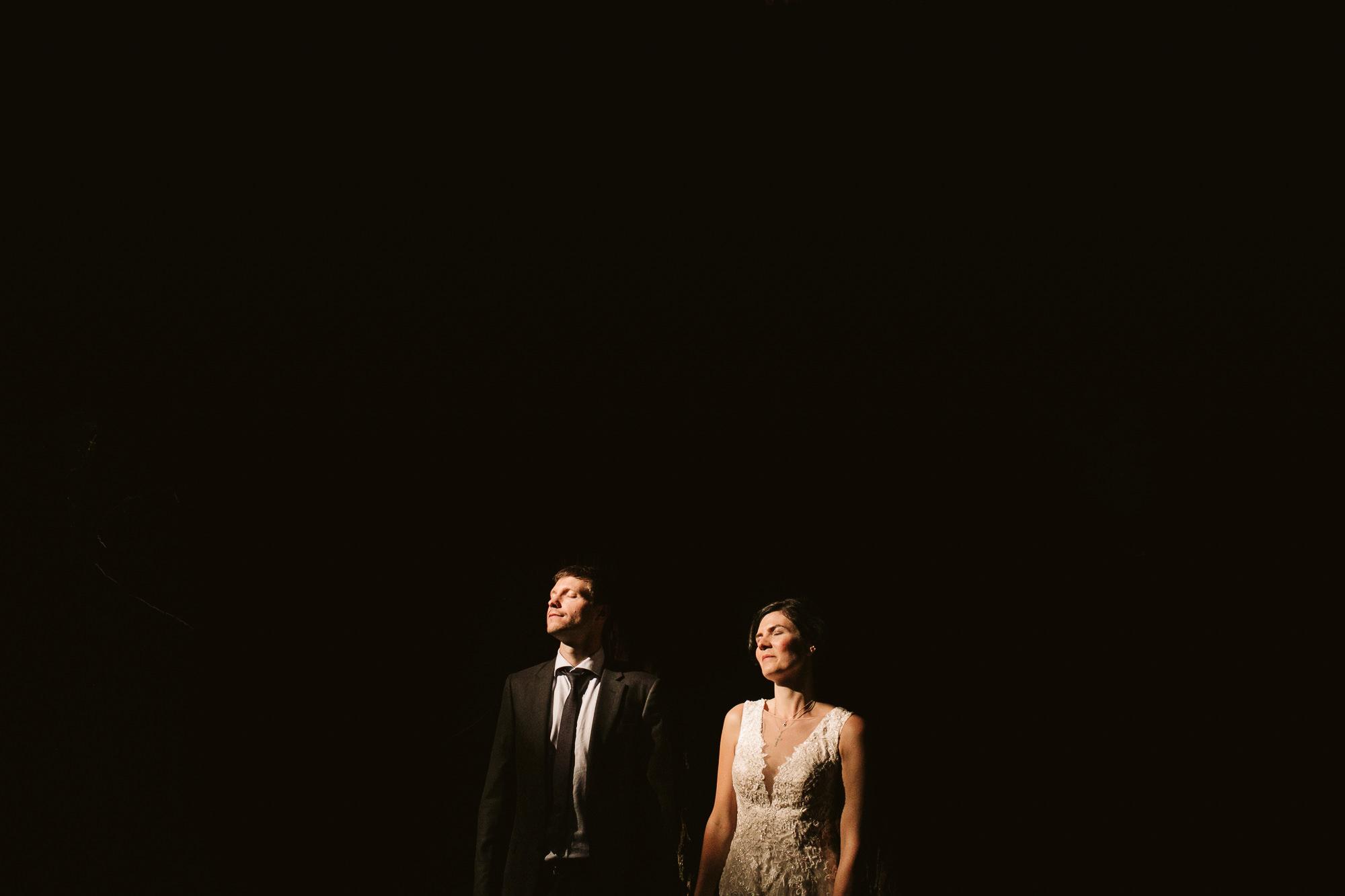 California-wedding-photographer-alfonso-flores-pamplin-groove-286.jpg