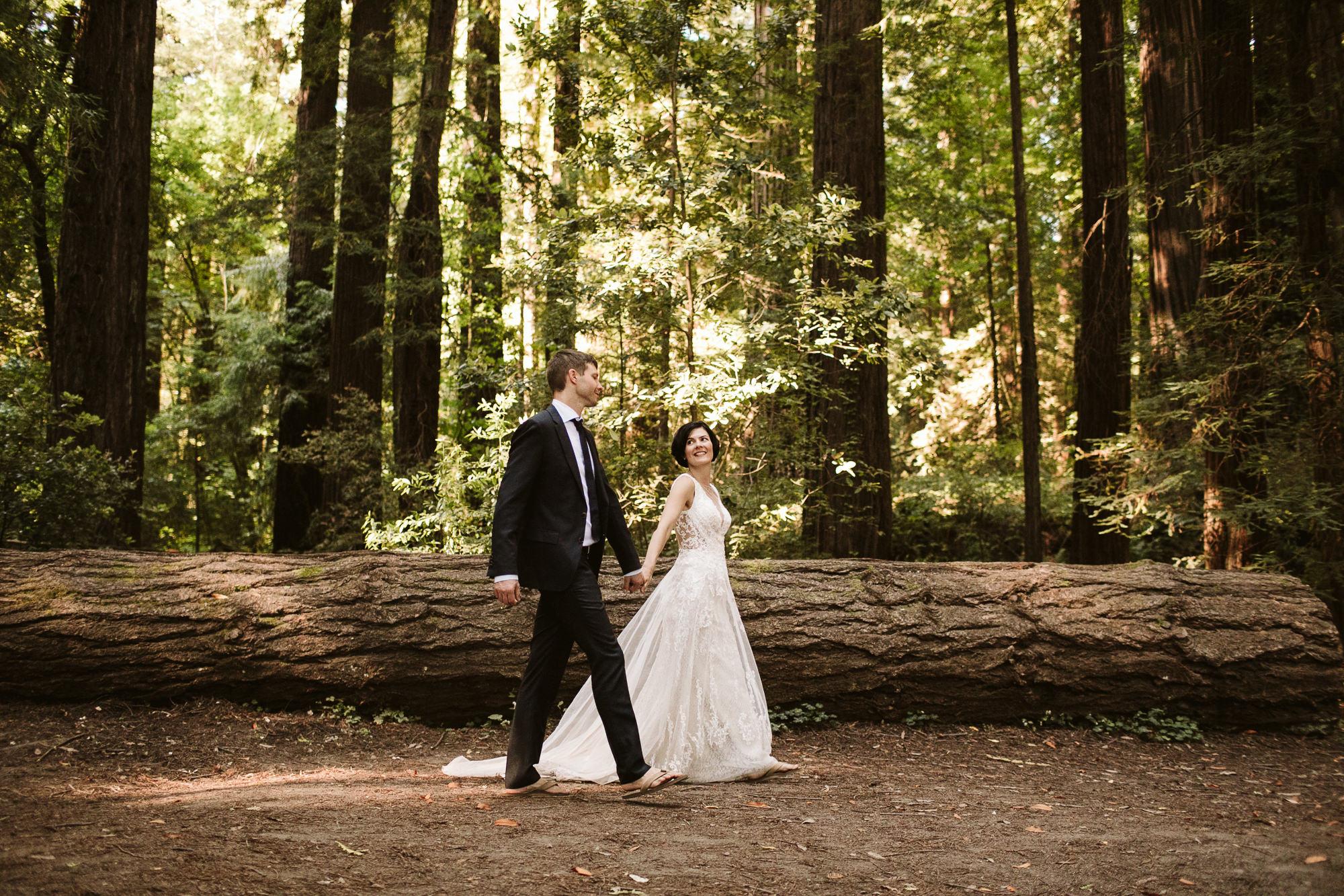 California-wedding-photographer-alfonso-flores-pamplin-groove-291.jpg