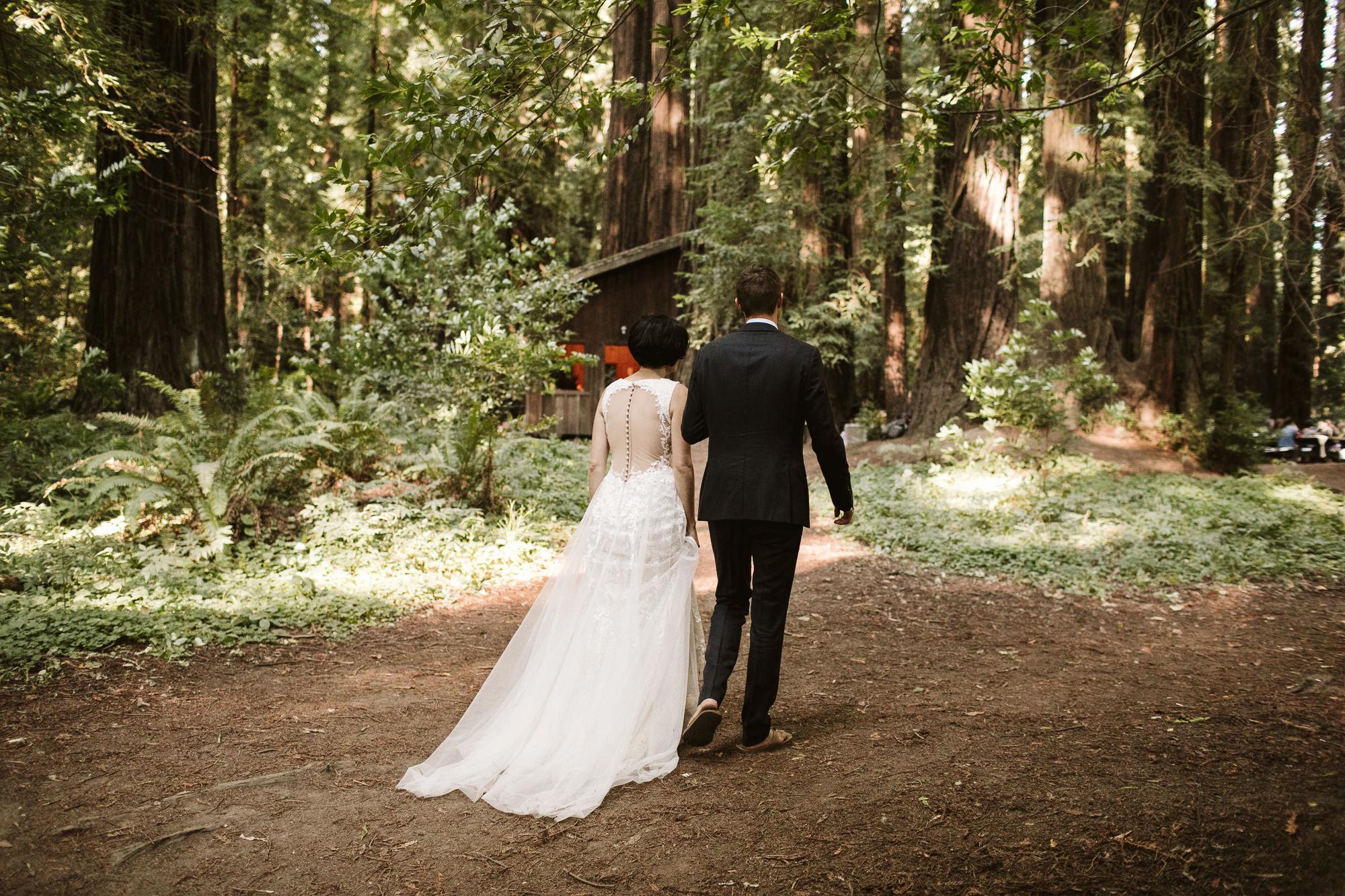 California-wedding-photographer-alfonso-flores-pamplin-groove-293.jpg