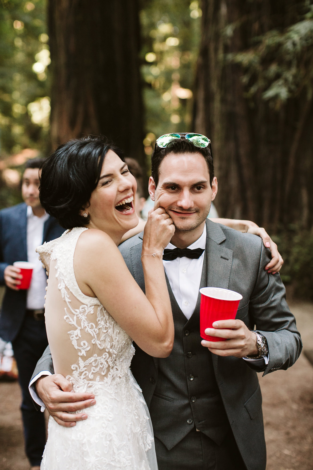 California-wedding-photographer-alfonso-flores-pamplin-groove-294.jpg