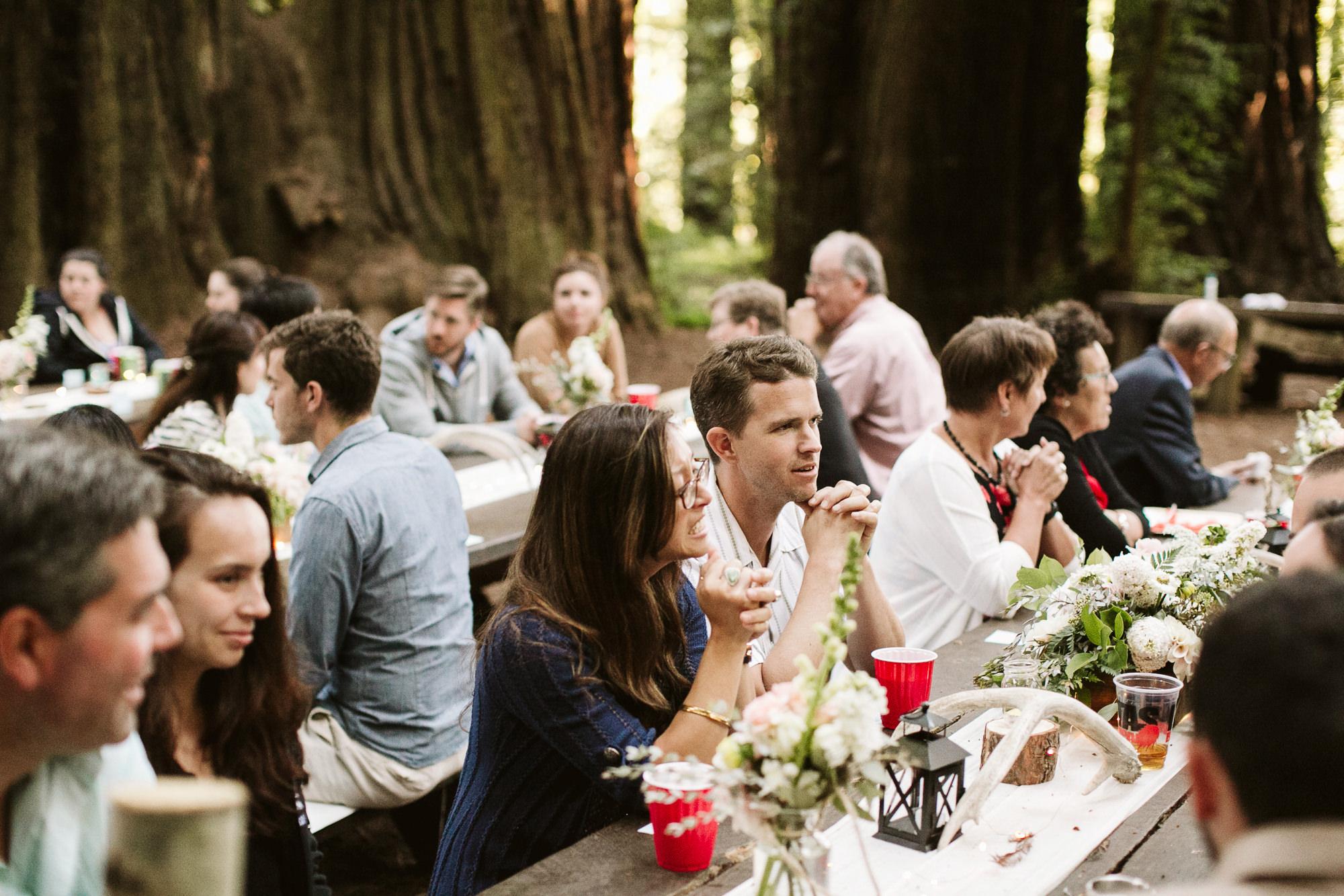 California-wedding-photographer-alfonso-flores-pamplin-groove-307.jpg