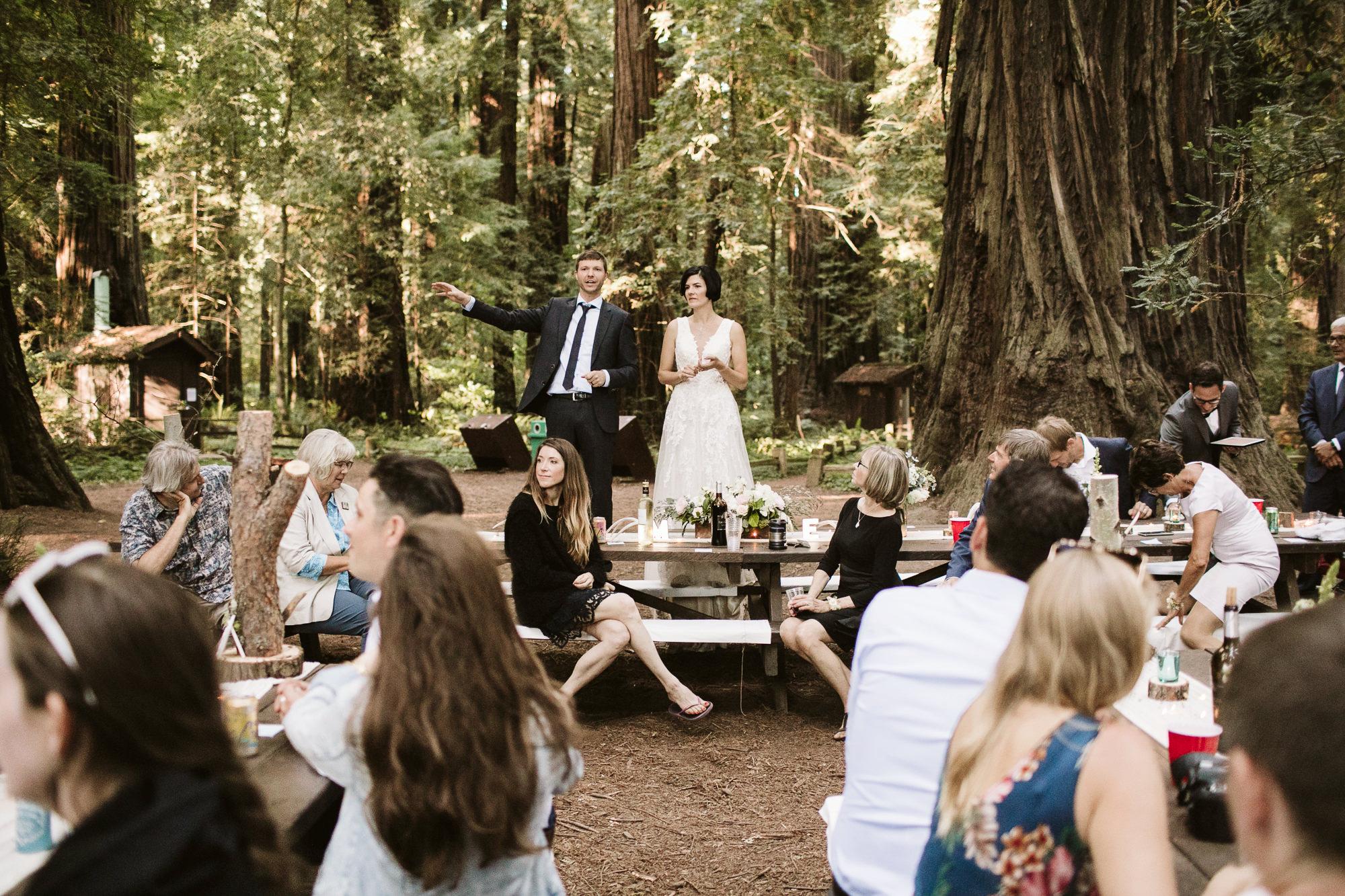 California-wedding-photographer-alfonso-flores-pamplin-groove-309.jpg