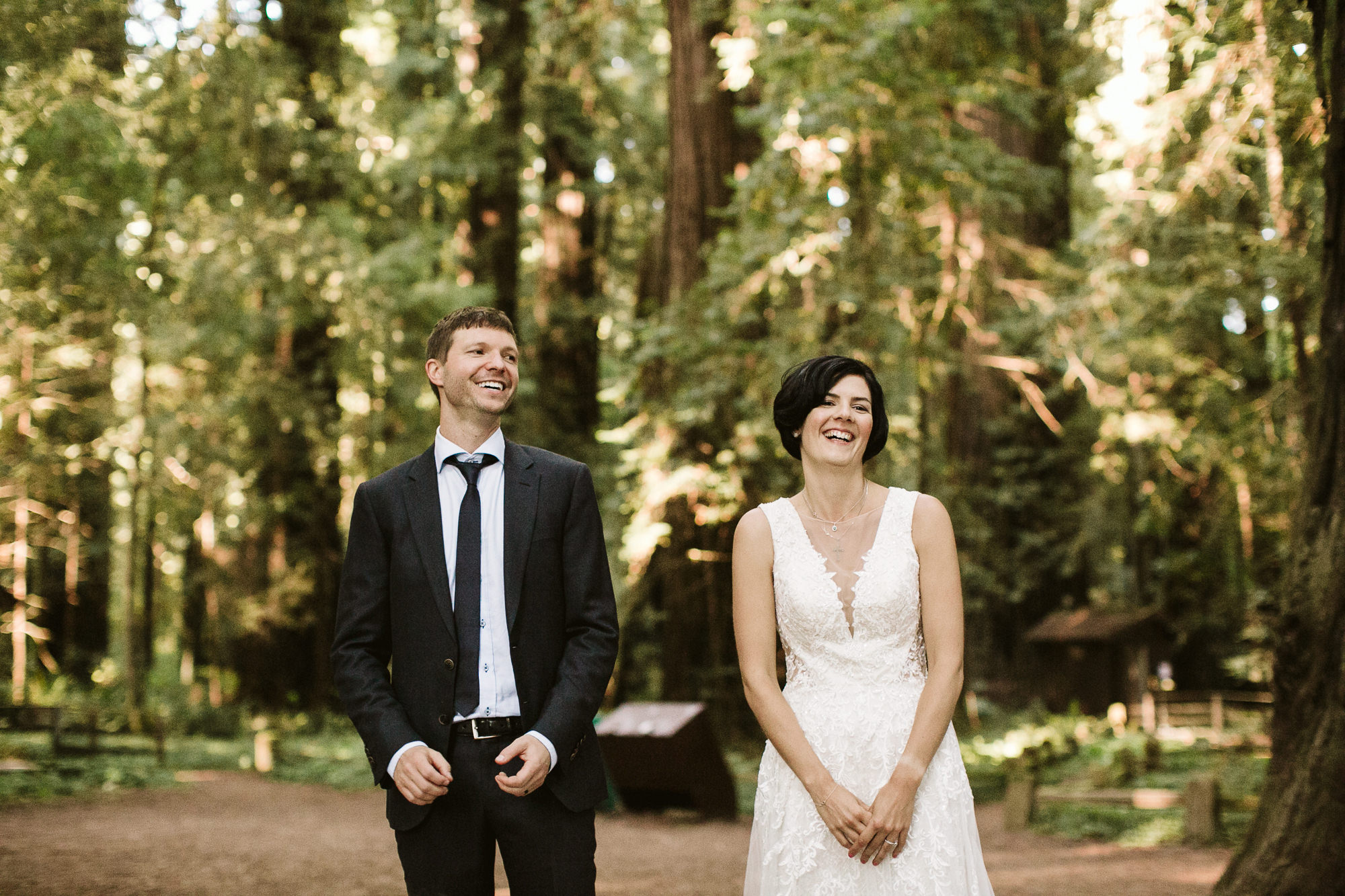 California-wedding-photographer-alfonso-flores-pamplin-groove-310.jpg