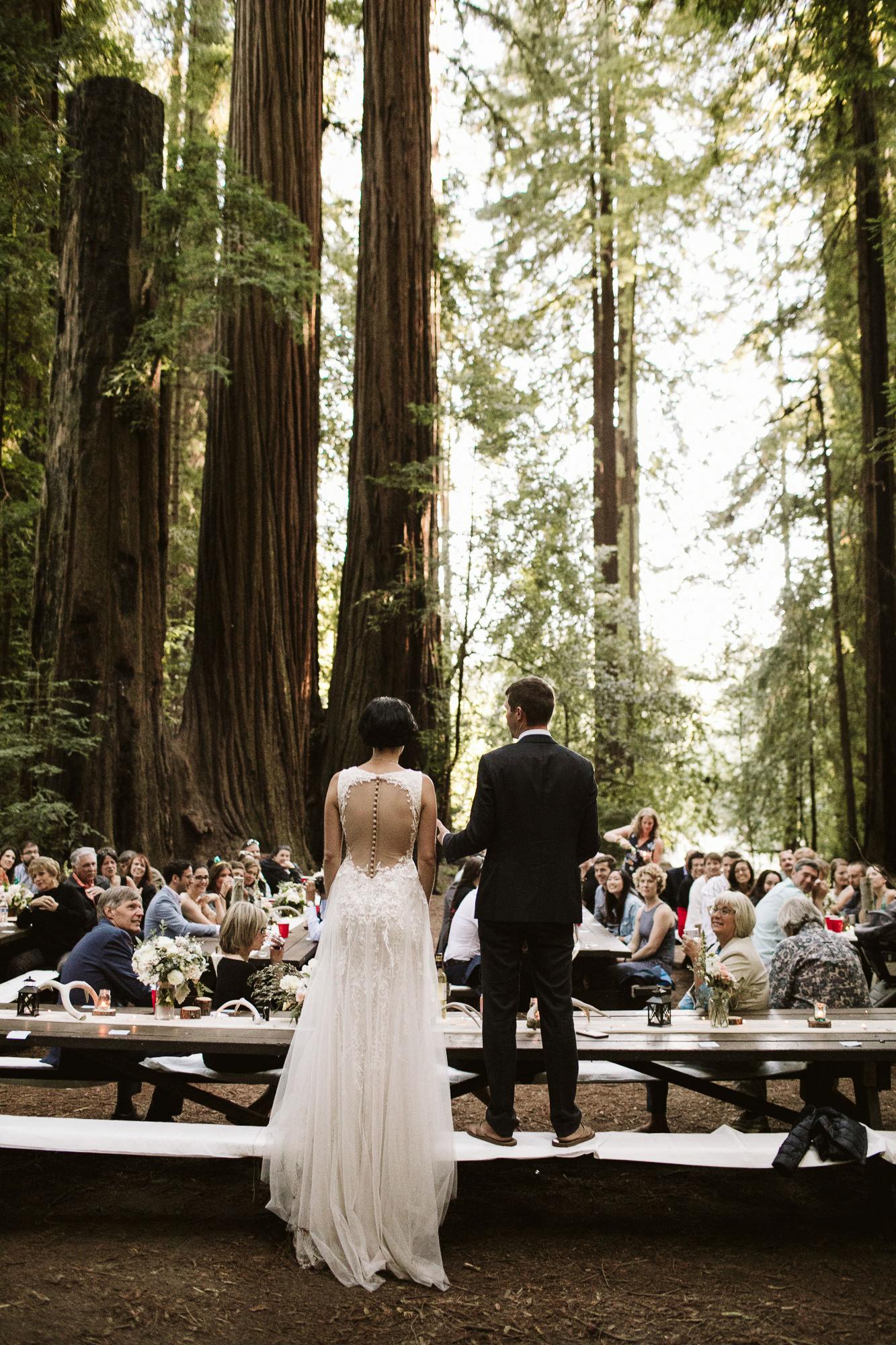 California-wedding-photographer-alfonso-flores-pamplin-groove-311.jpg