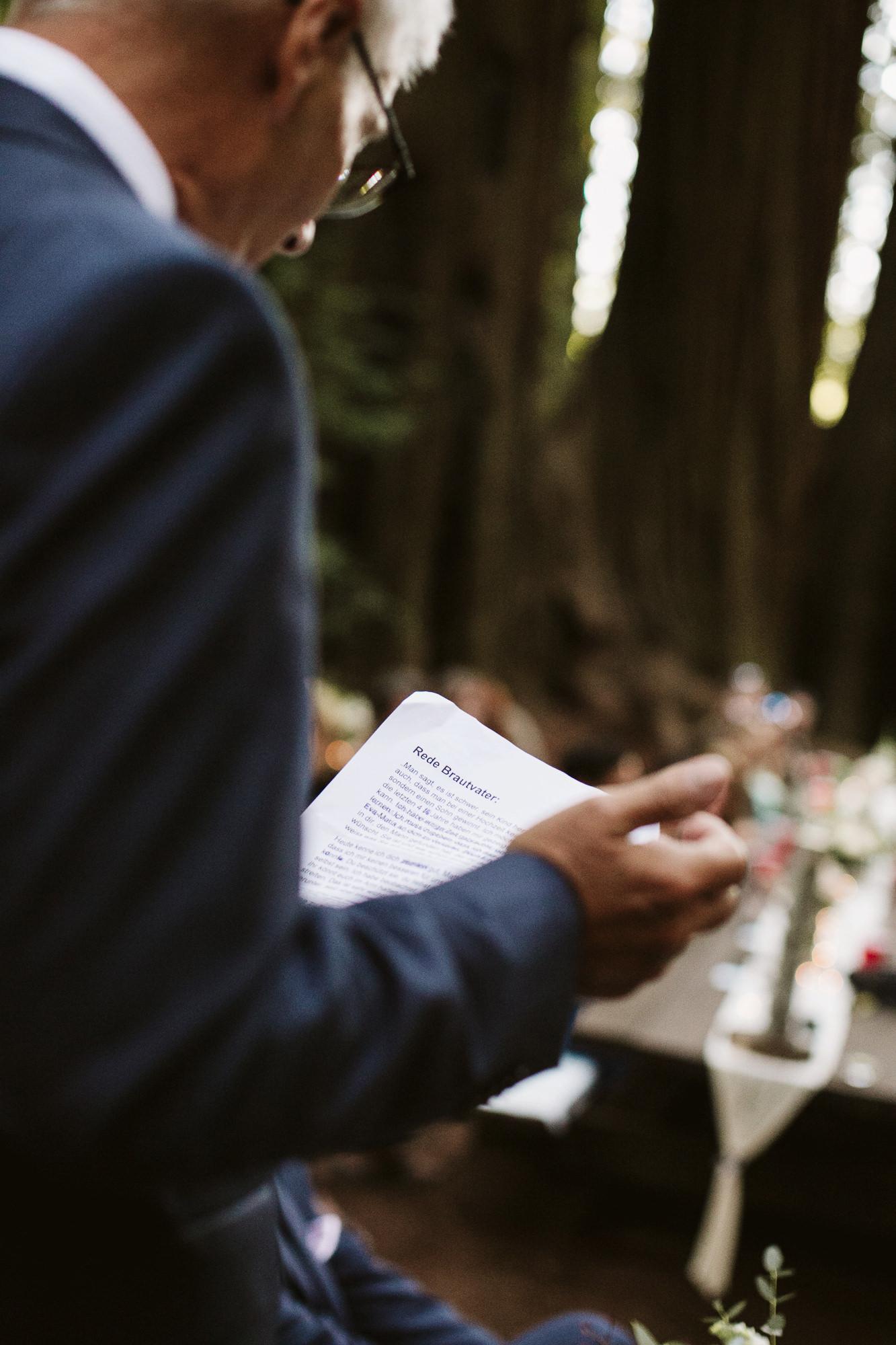 California-wedding-photographer-alfonso-flores-pamplin-groove-315.jpg