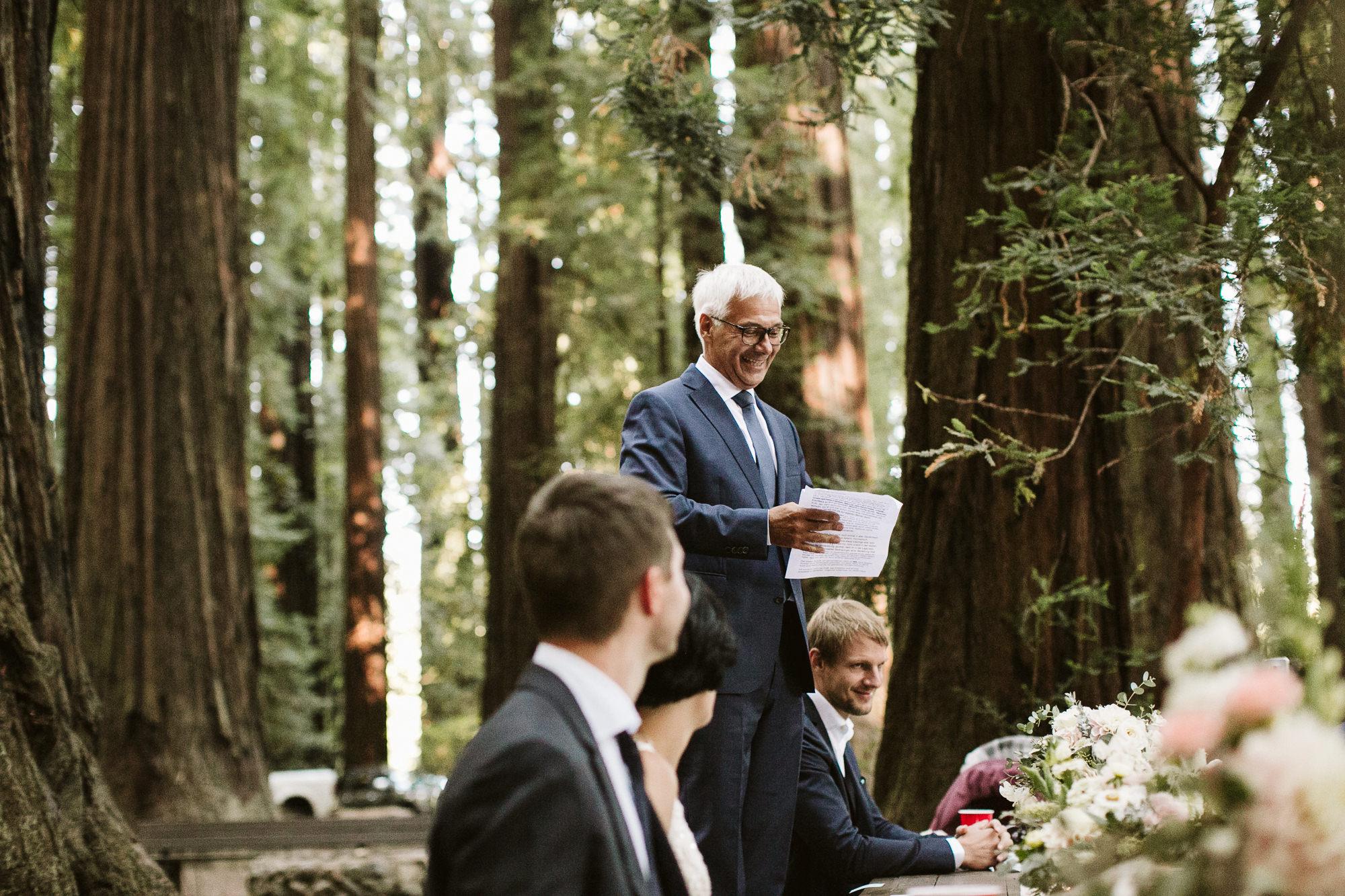 California-wedding-photographer-alfonso-flores-pamplin-groove-316.jpg