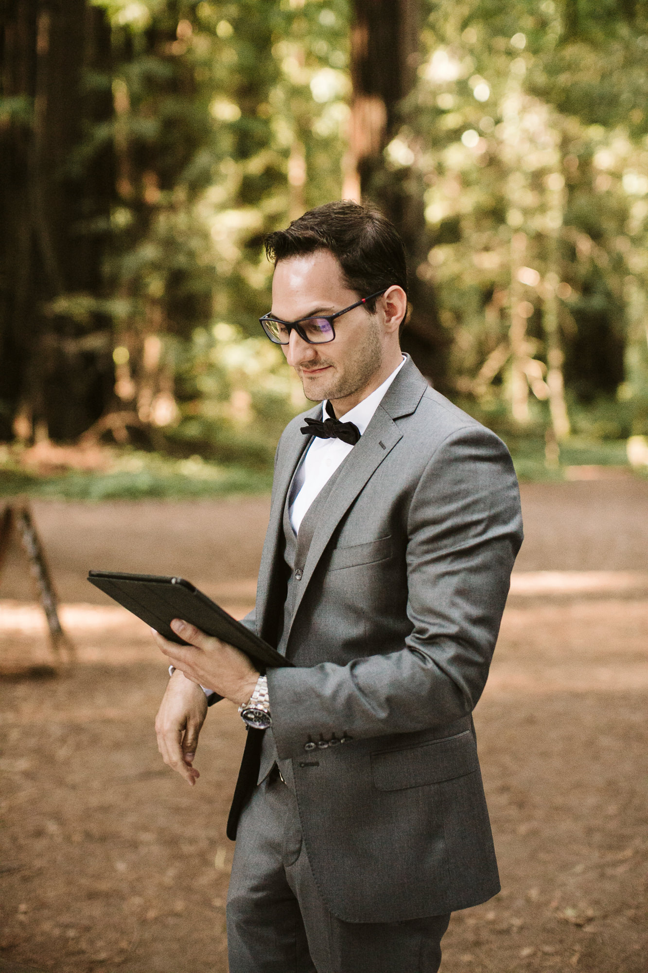 California-wedding-photographer-alfonso-flores-pamplin-groove-317.jpg