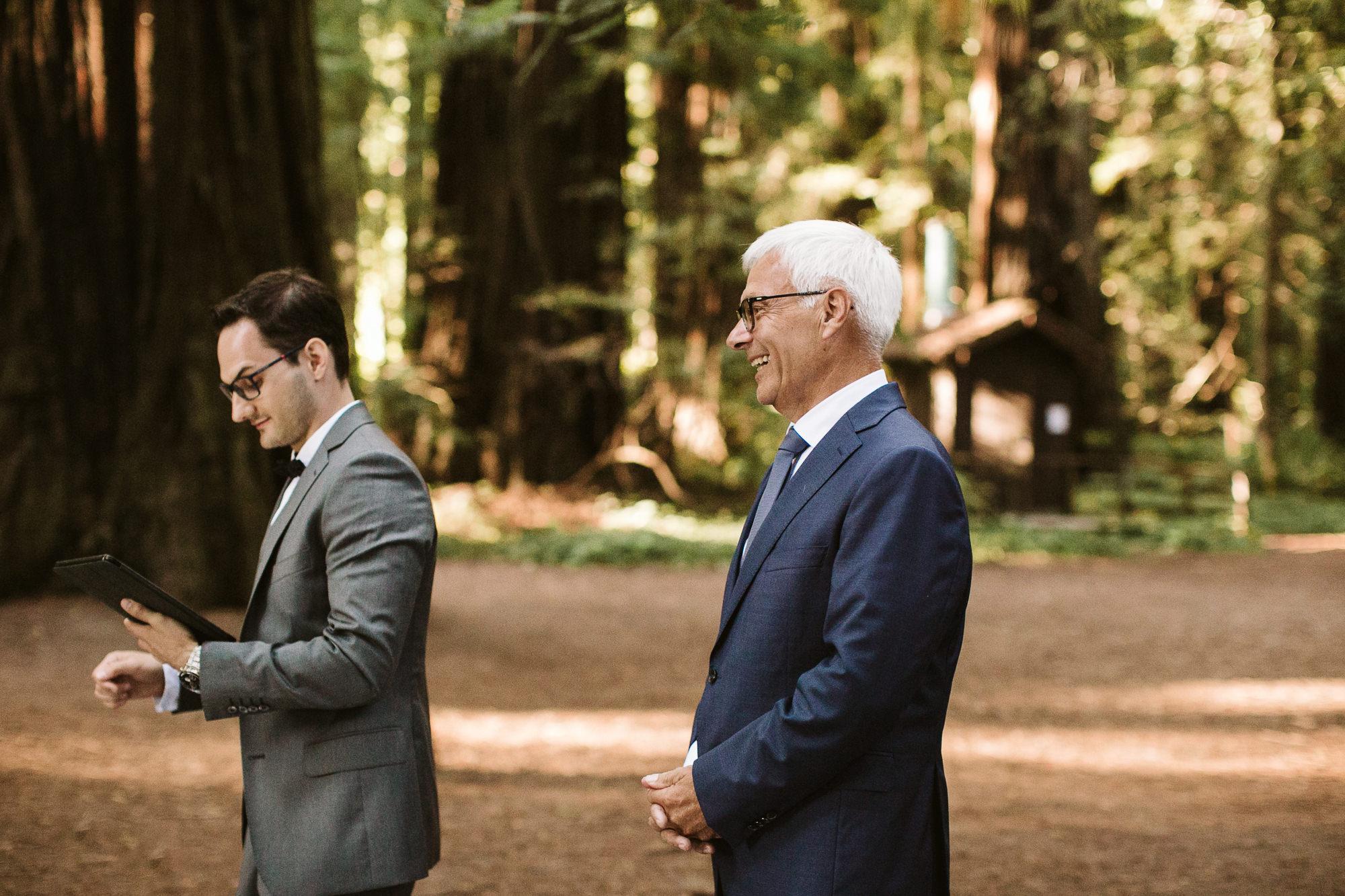 California-wedding-photographer-alfonso-flores-pamplin-groove-318.jpg