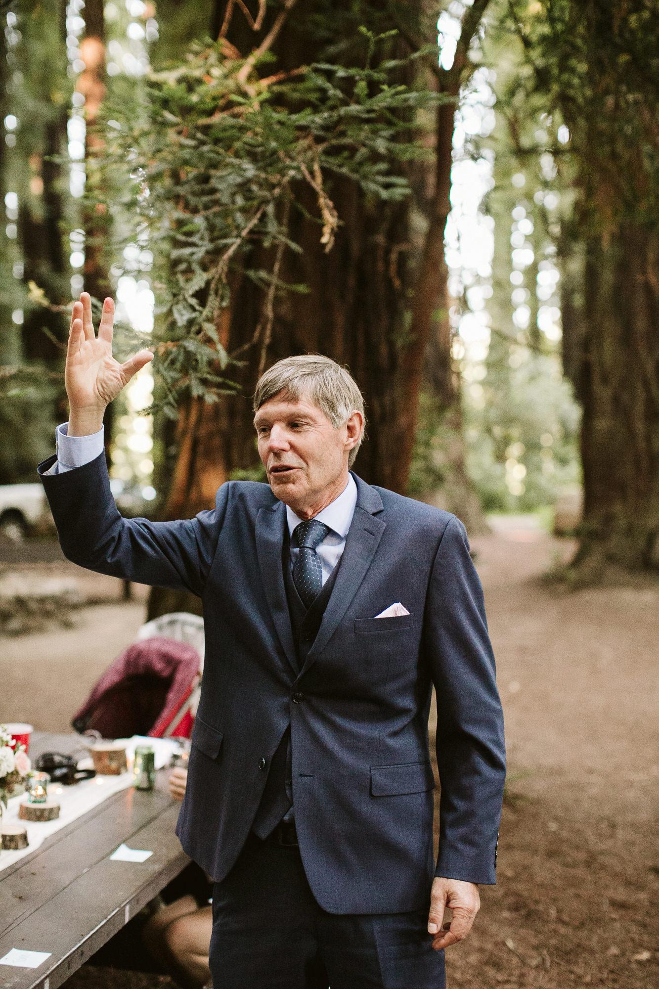 California-wedding-photographer-alfonso-flores-pamplin-groove-319.jpg
