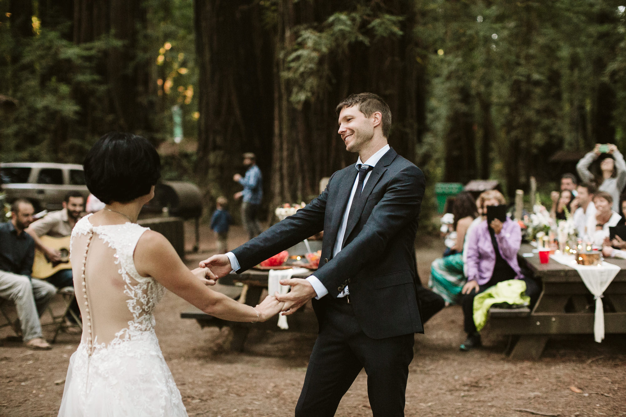 California-wedding-photographer-alfonso-flores-pamplin-groove-326.jpg