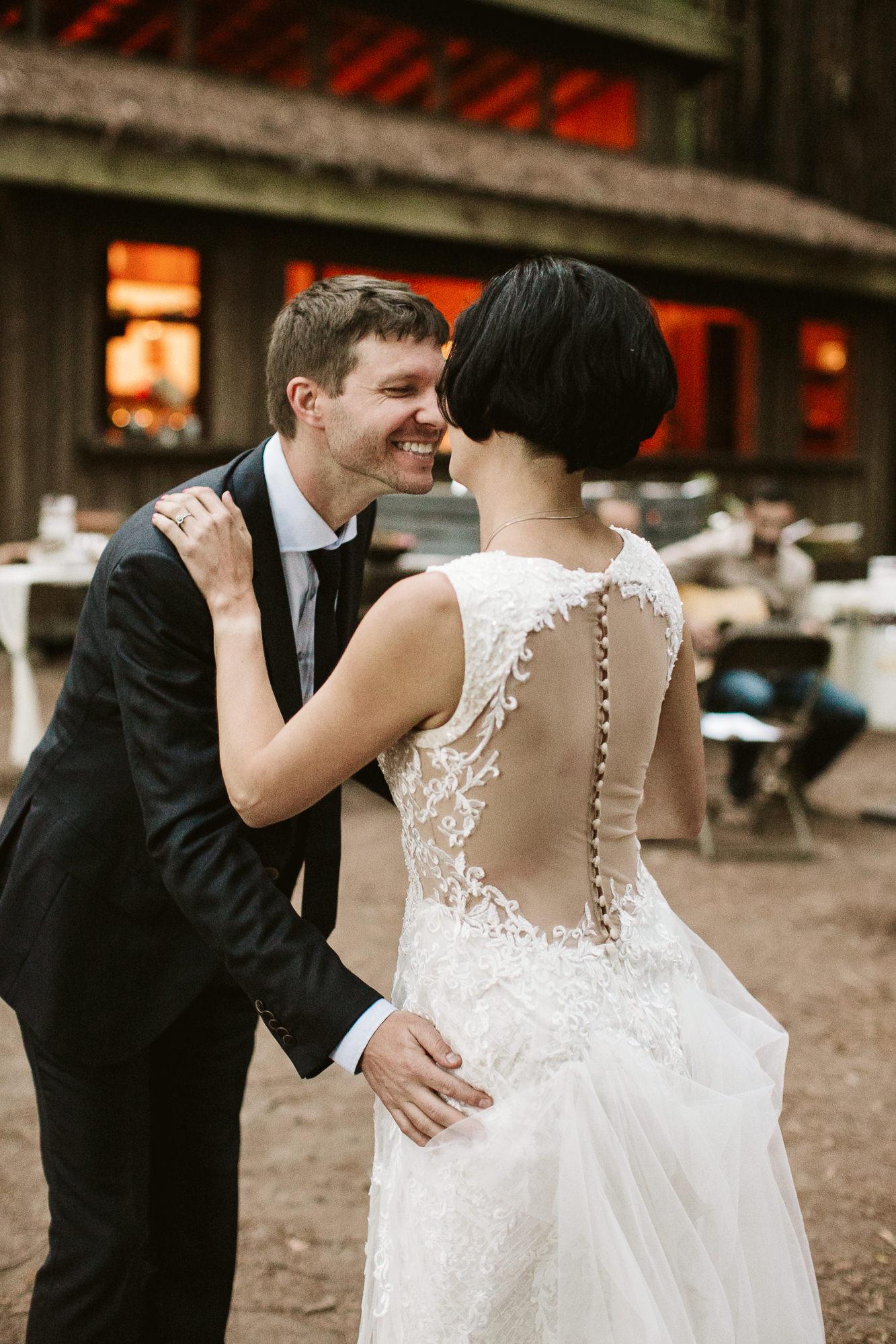 California-wedding-photographer-alfonso-flores-pamplin-groove-327.jpg