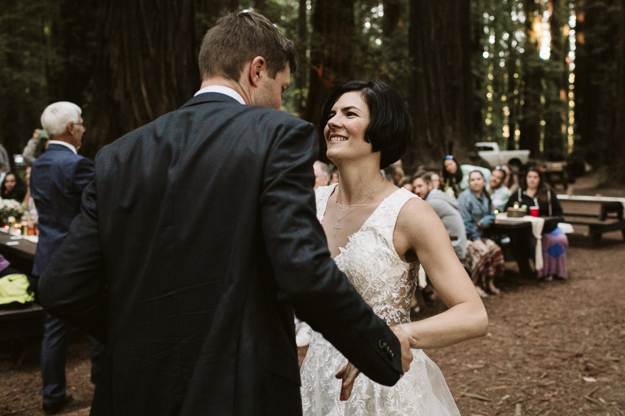 California-wedding-photographer-alfonso-flores-pamplin-groove-328.jpg