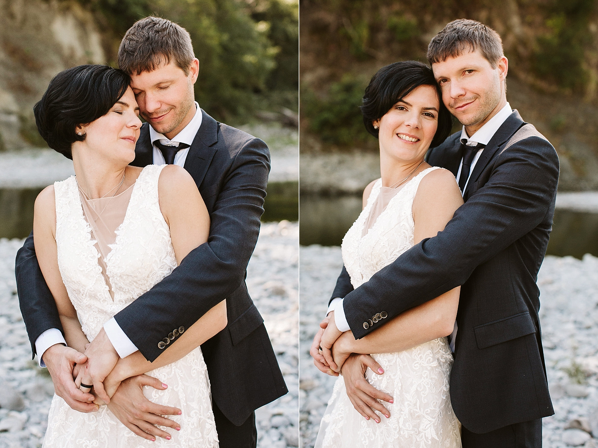 California-wedding-photographer-alfonso-flores-pamplin-groove-259.jpg