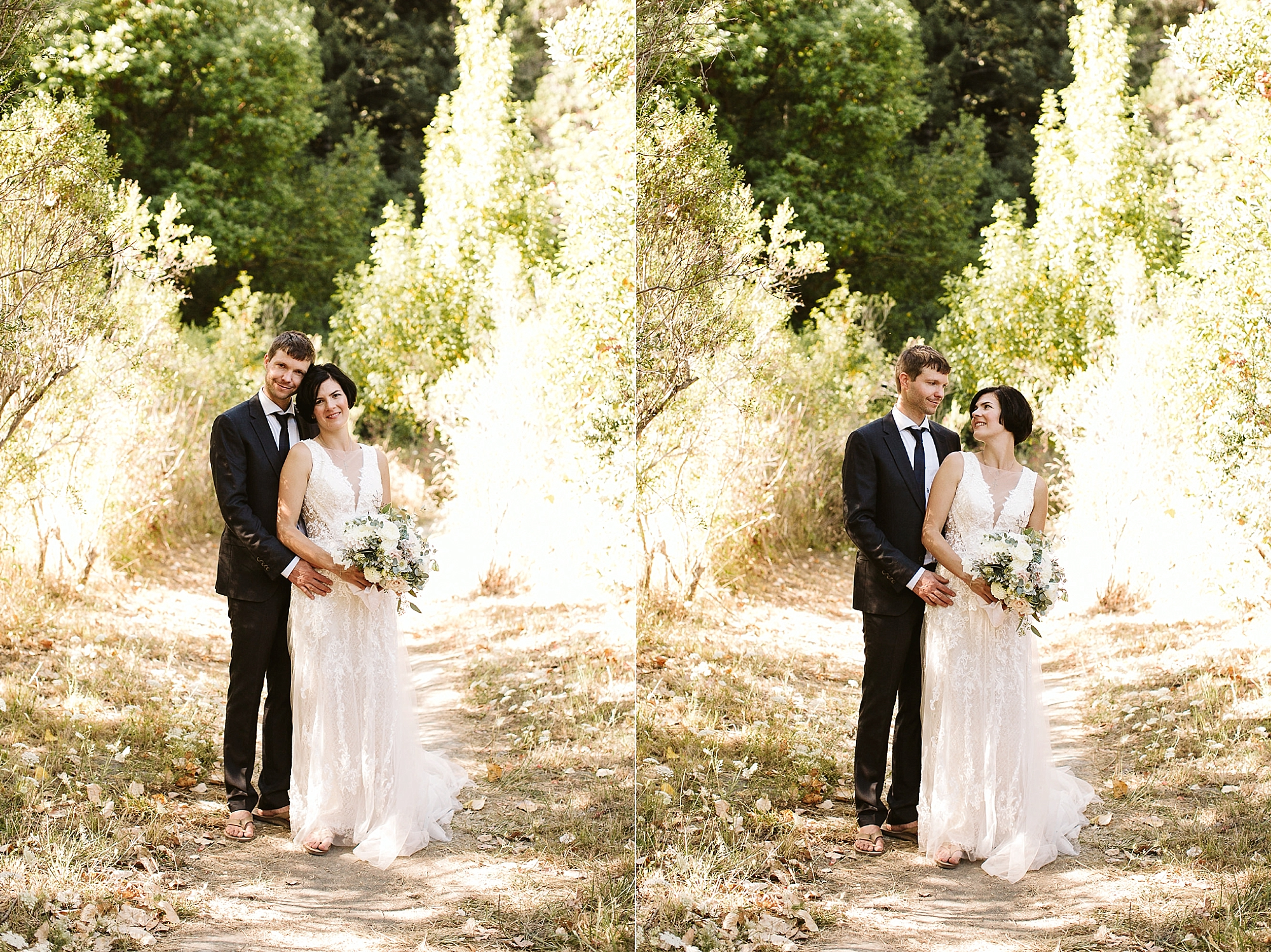 California-wedding-photographer-alfonso-flores-pamplin-groove-268.jpg