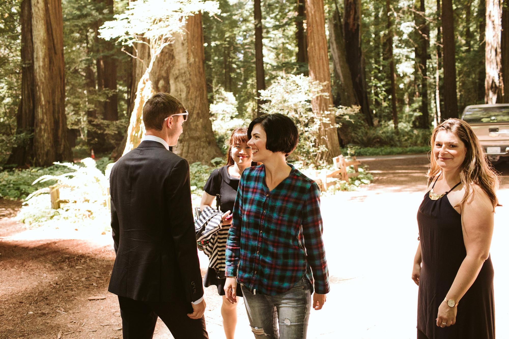 California-wedding-photographer-alfonso-flores-pamplin-groove-350.jpg
