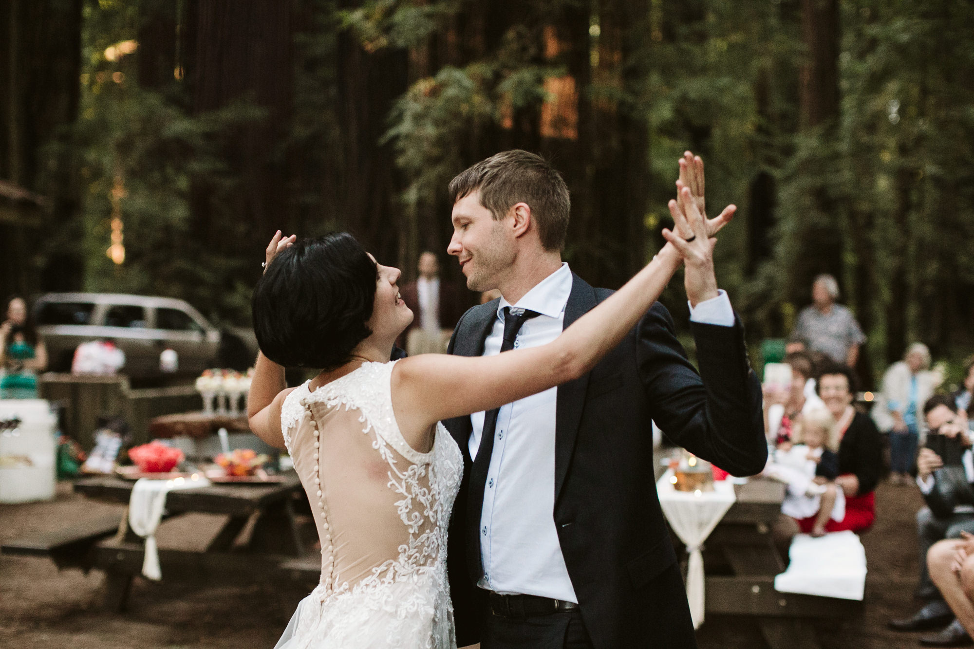 California-wedding-photographer-alfonso-flores-pamplin-groove-332.jpg