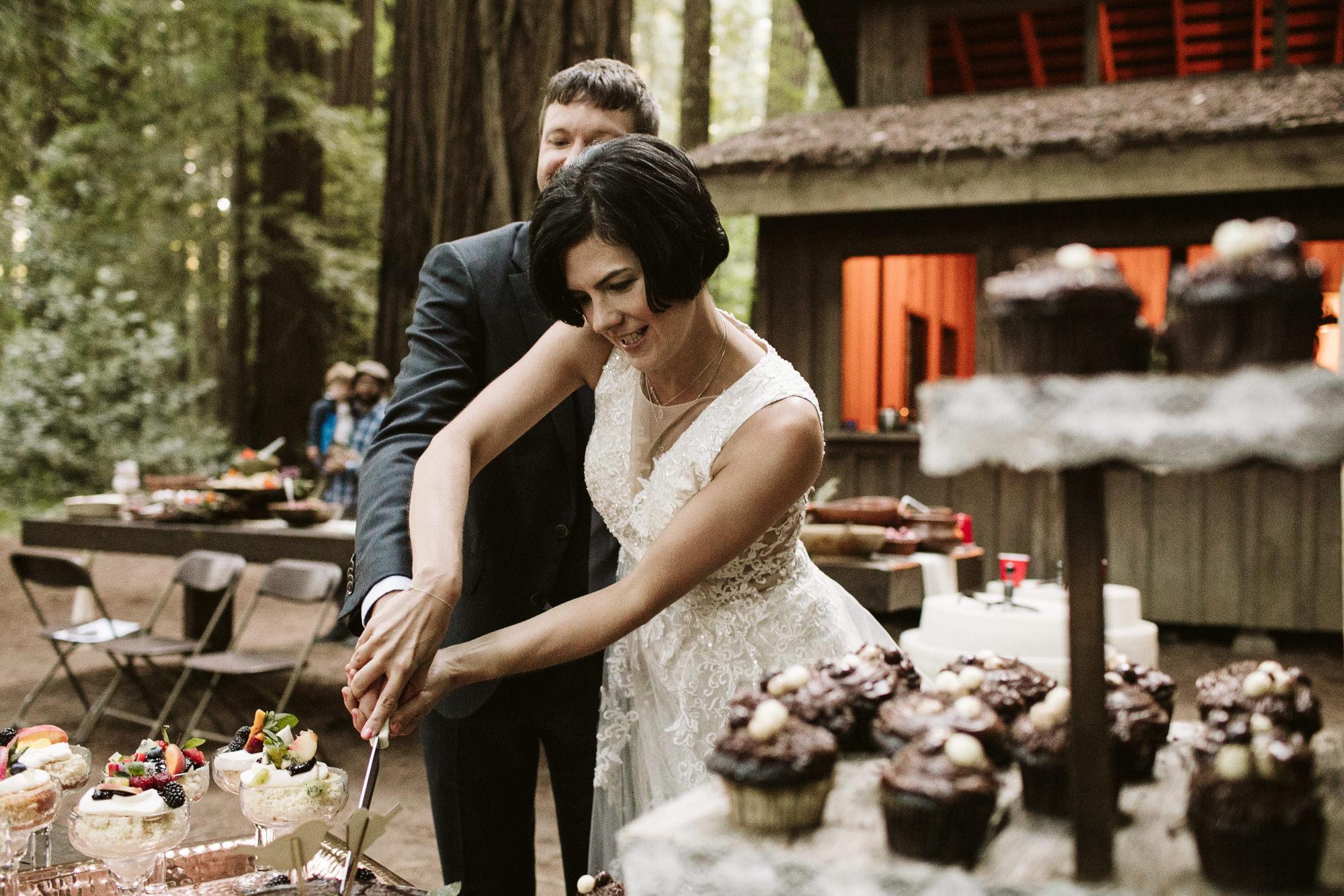 California-wedding-photographer-alfonso-flores-pamplin-groove-334.jpg
