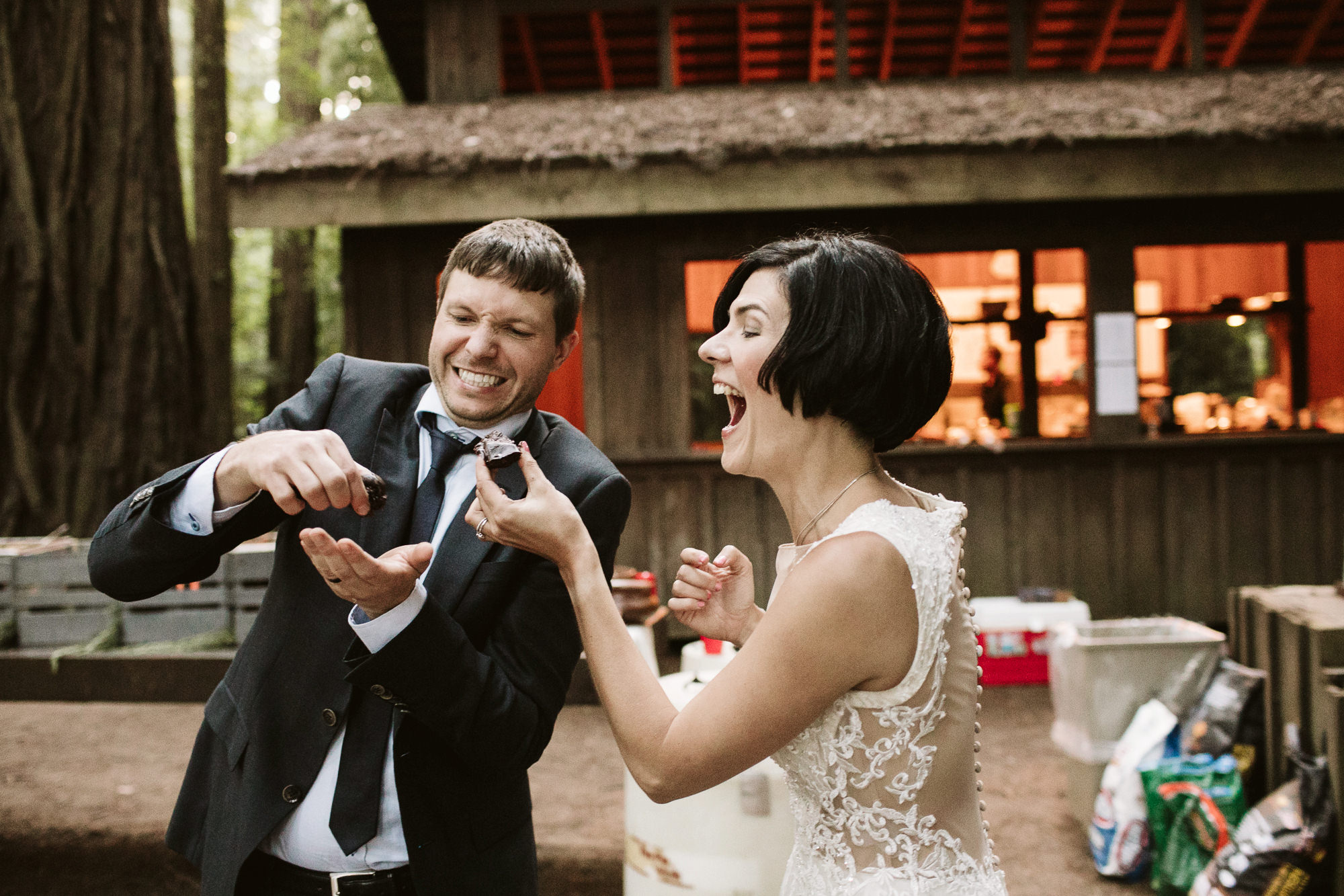 California-wedding-photographer-alfonso-flores-pamplin-groove-335.jpg