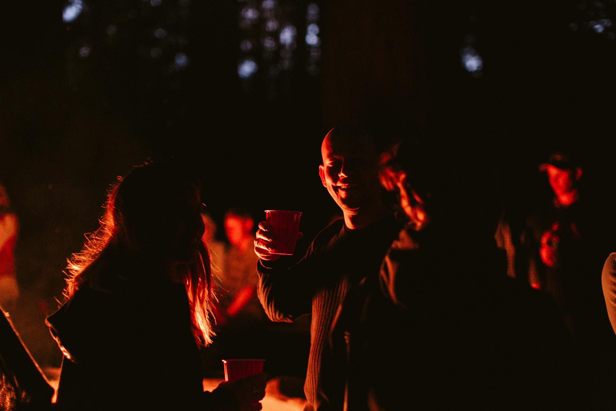 California-wedding-photographer-alfonso-flores-pamplin-groove-343.jpg