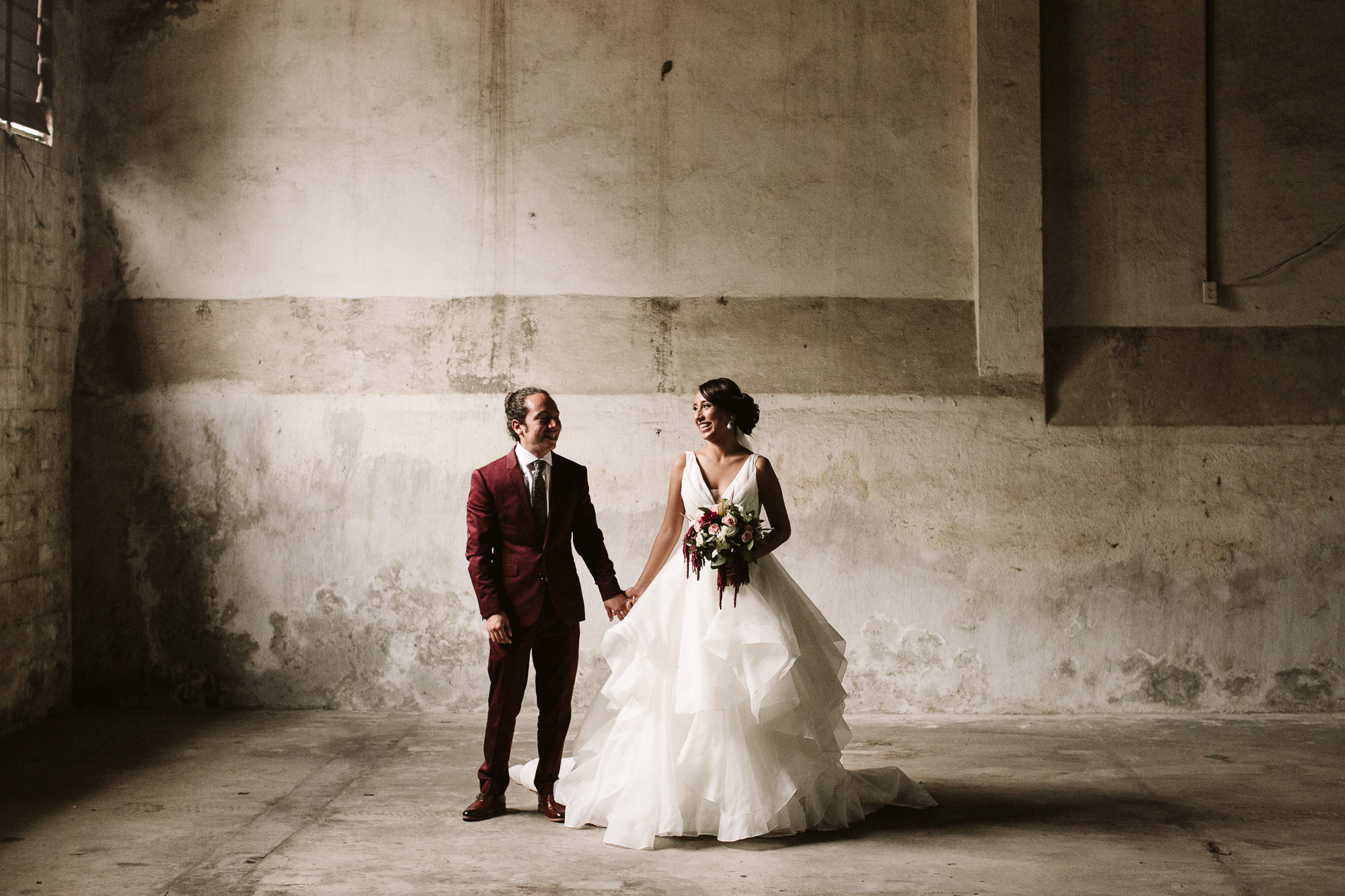 fotografo de bodas puebla