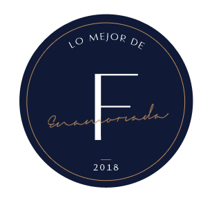 sello frida_2018.png