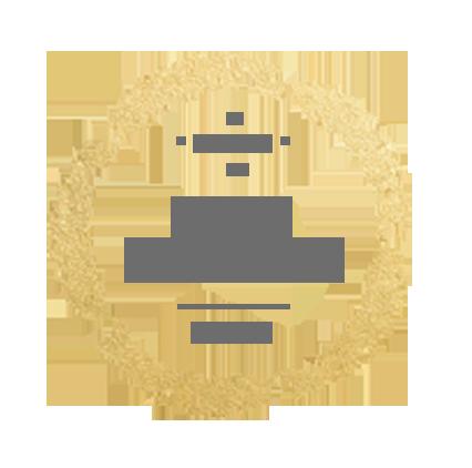 Lo_mejor_frida_2017.png