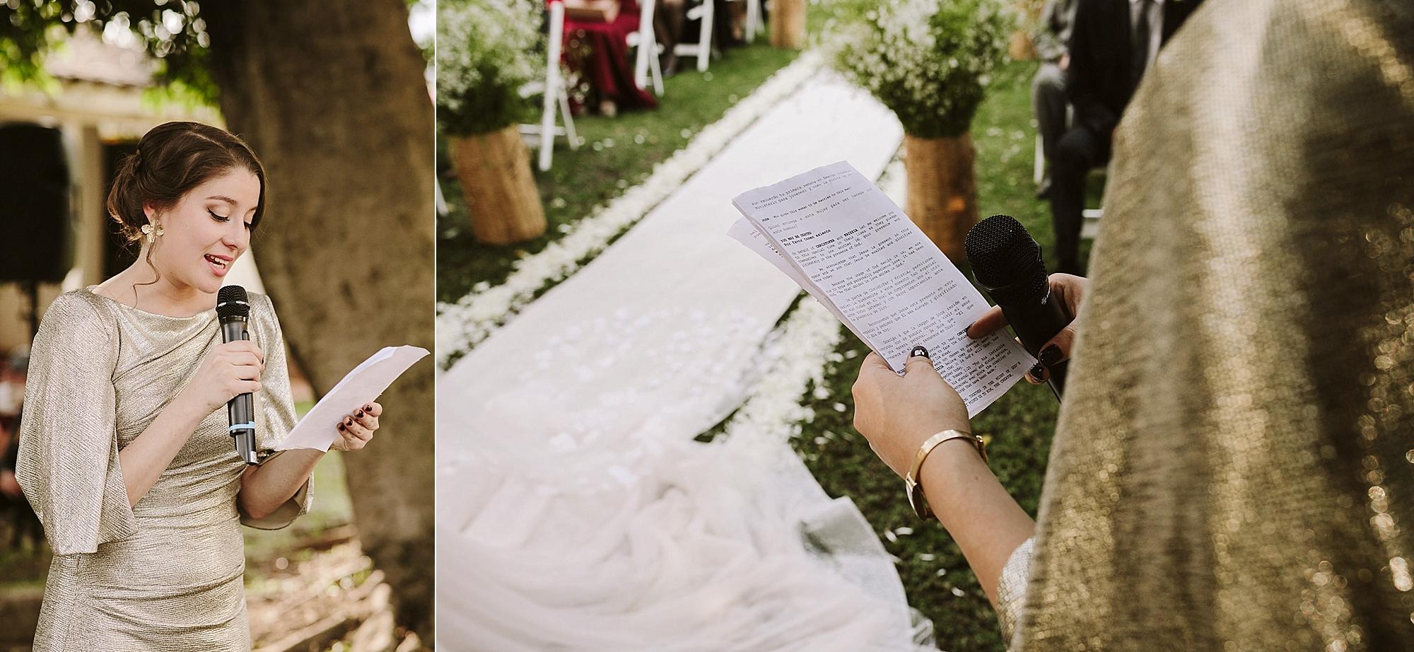 bodas_en_tepoztlan_casa_bugambilia_alfonso_flores_destination_wedding_photographer138.jpg