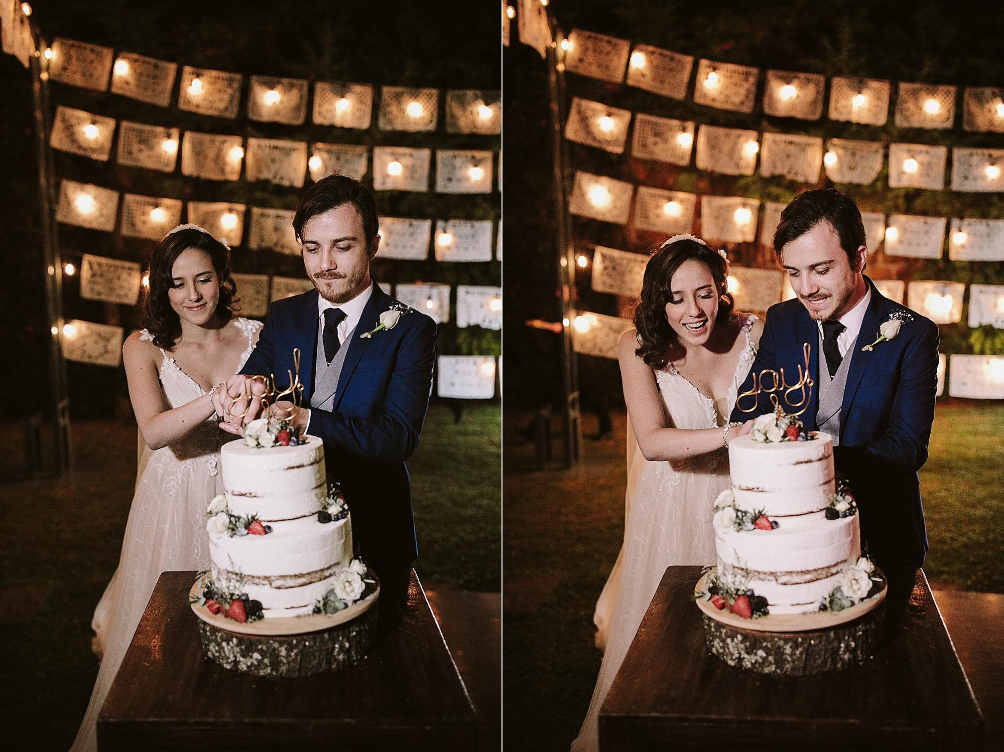 bodas_en_tepoztlan_casa_bugambilia_alfonso_flores_destination_wedding_photographer219.jpg