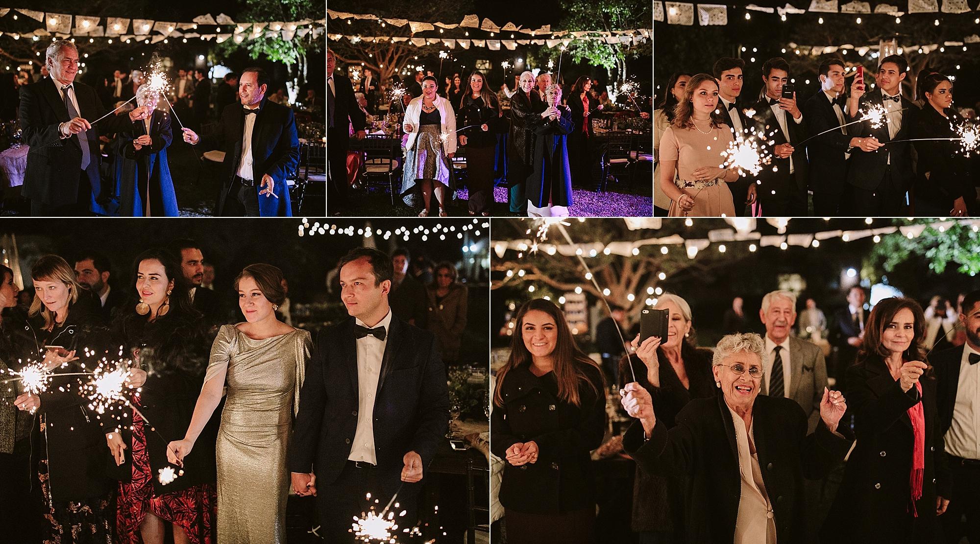 bodas_en_tepoztlan_casa_bugambilia_alfonso_flores_destination_wedding_photographer237.jpg