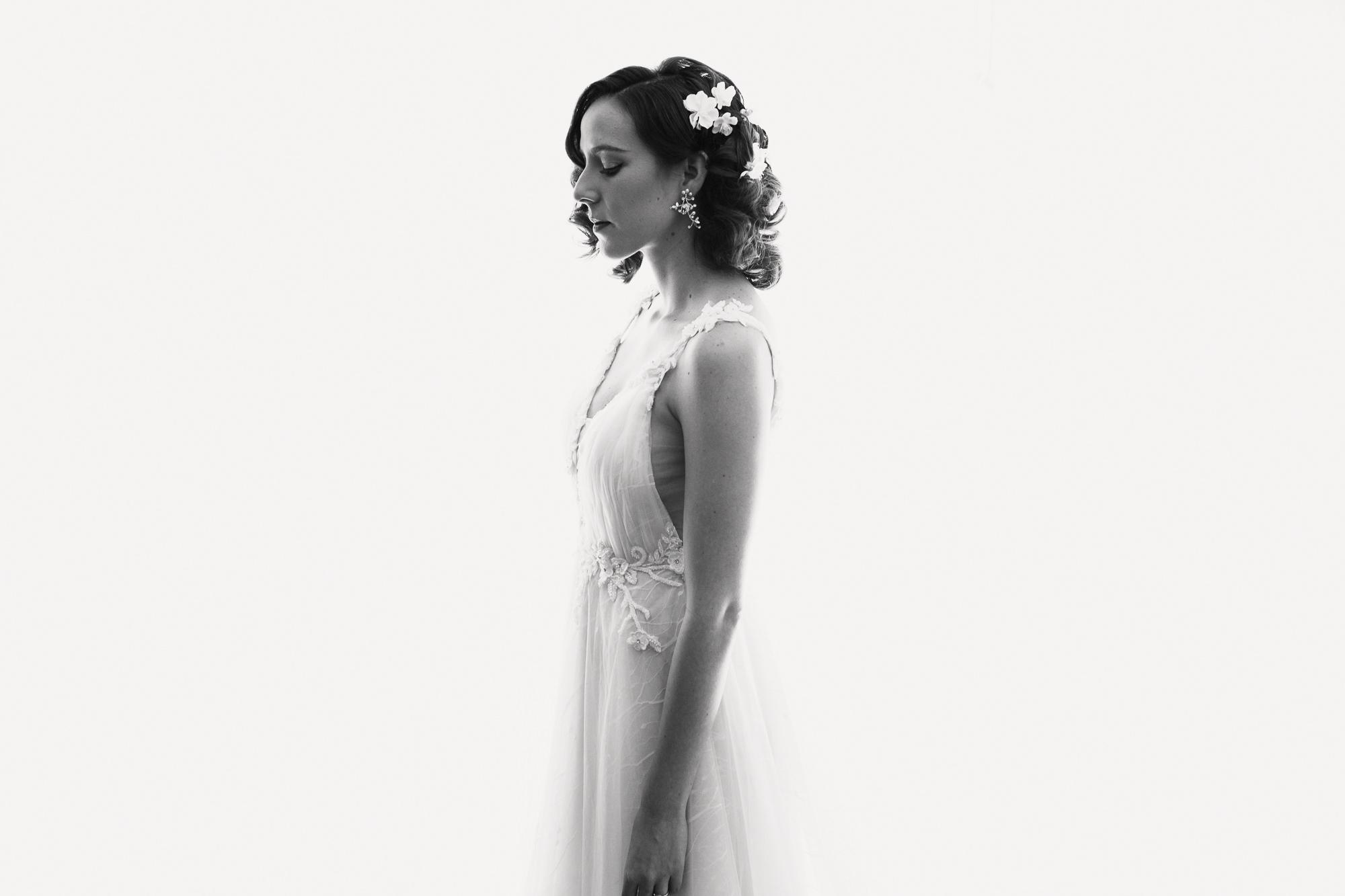 BEST WEDDING PHOTOGRAPHER MEXICO