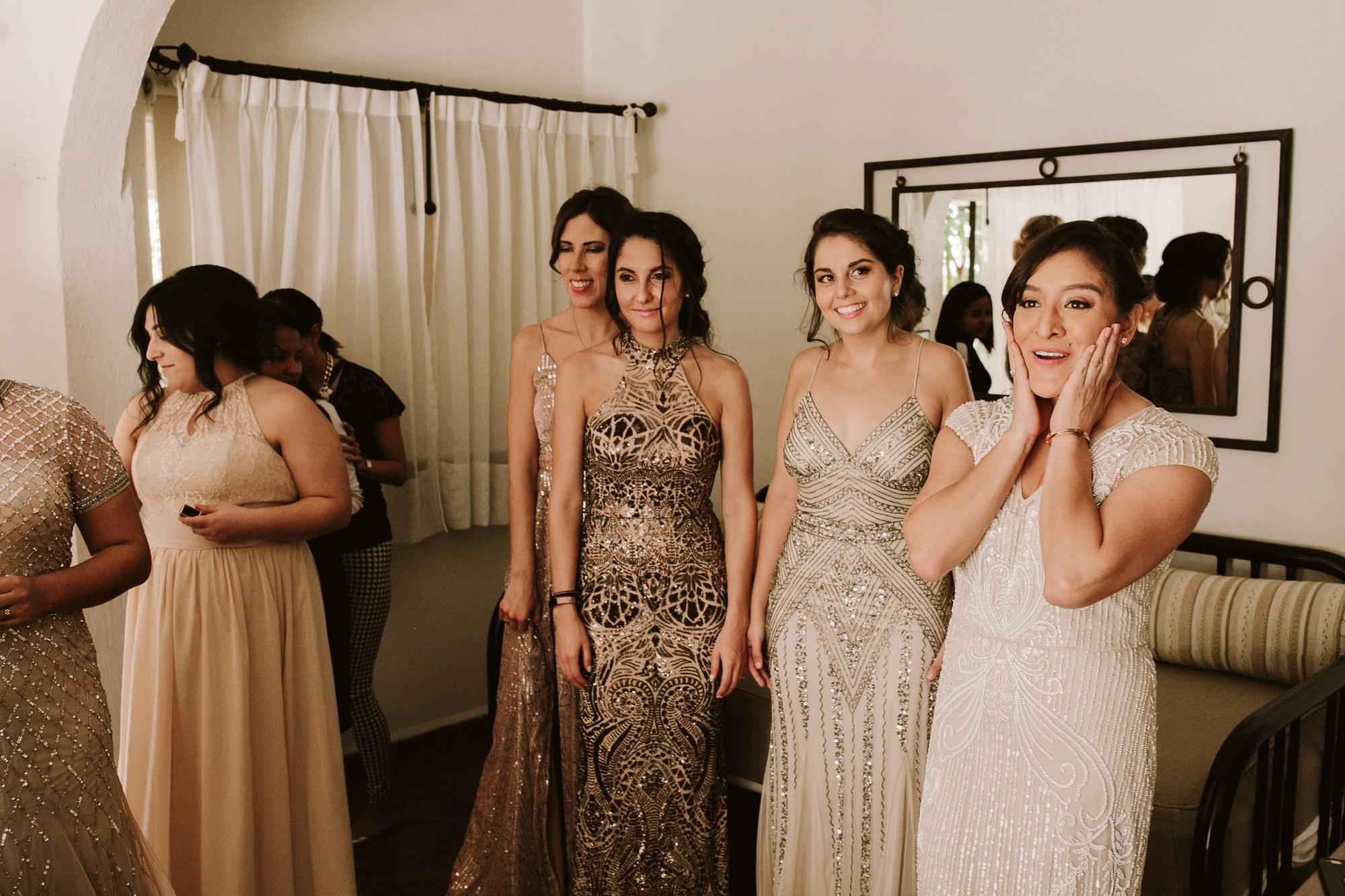 bodas_en_tepoztlan_casa_bugambilia_alfonso_flores_destination_wedding_photographer81.jpg