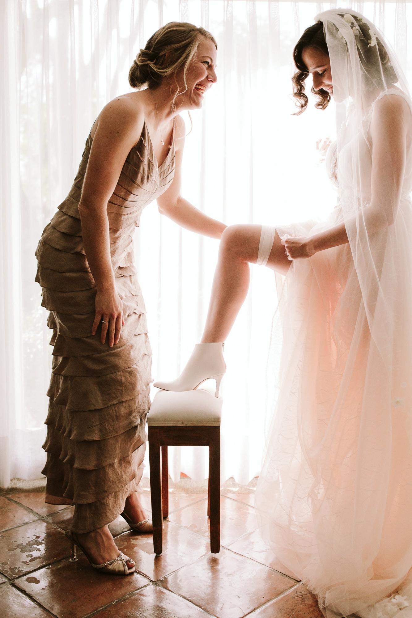 bodas_en_tepoztlan_casa_bugambilia_alfonso_flores_destination_wedding_photographer88.jpg